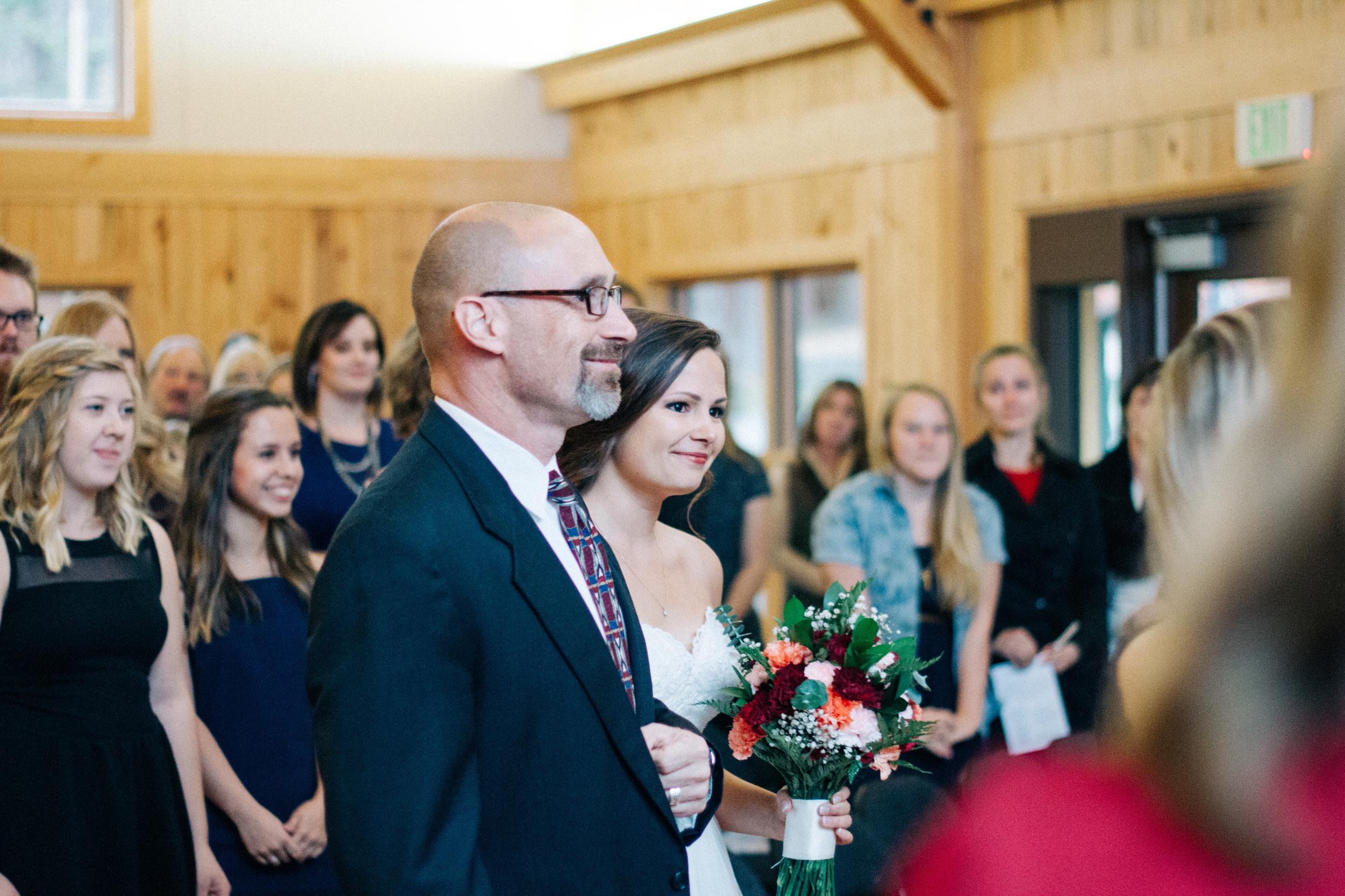 Brooke Bynum and Zach Jaszczak's Montana Wedding-50.jpg
