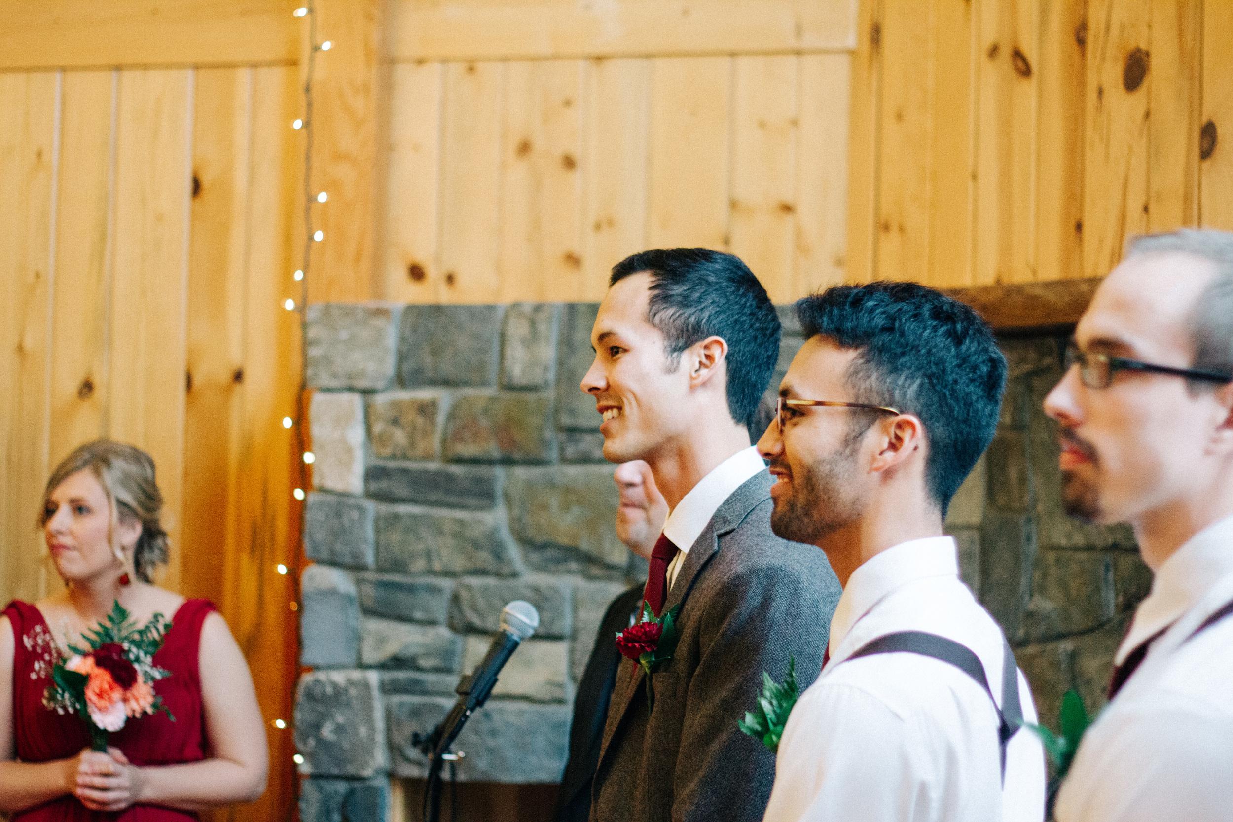 Brooke Bynum and Zach Jaszczak's Montana Wedding-49.jpg