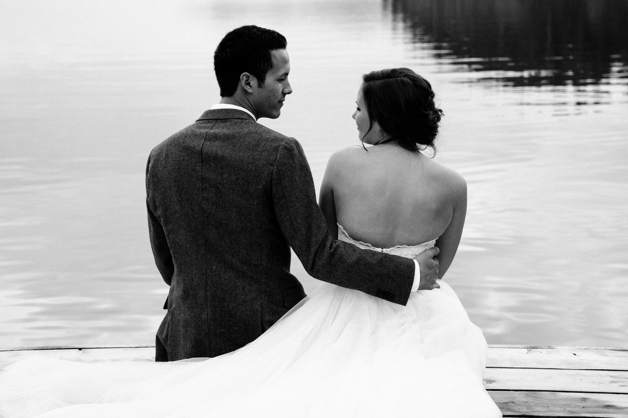 Brooke Bynum and Zach Jaszczak's Montana Wedding-45.jpg