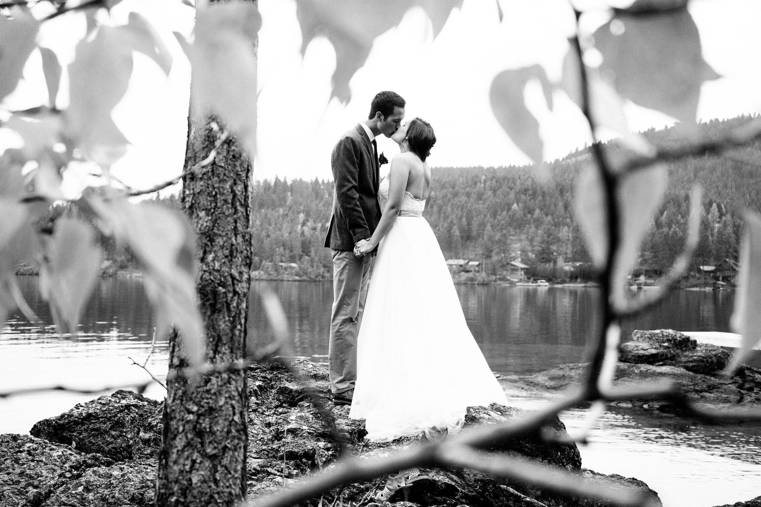 Brooke Bynum and Zach Jaszczak's Montana Wedding-44.jpg