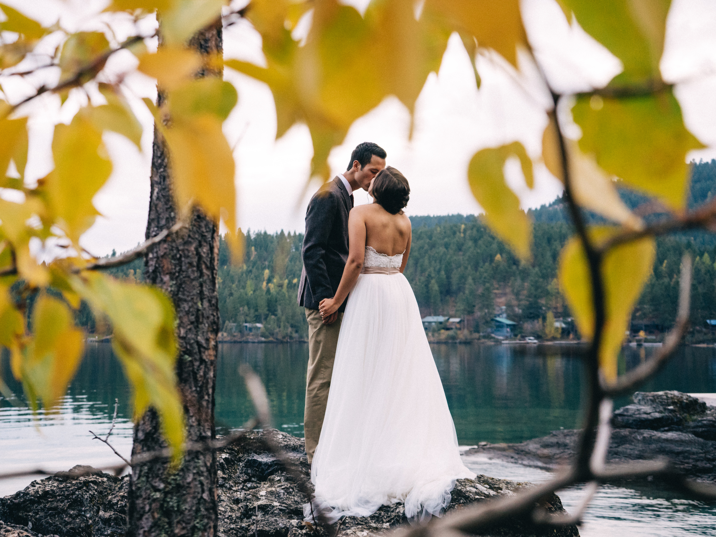 Brooke Bynum and Zach Jaszczak's Montana Wedding-43.jpg