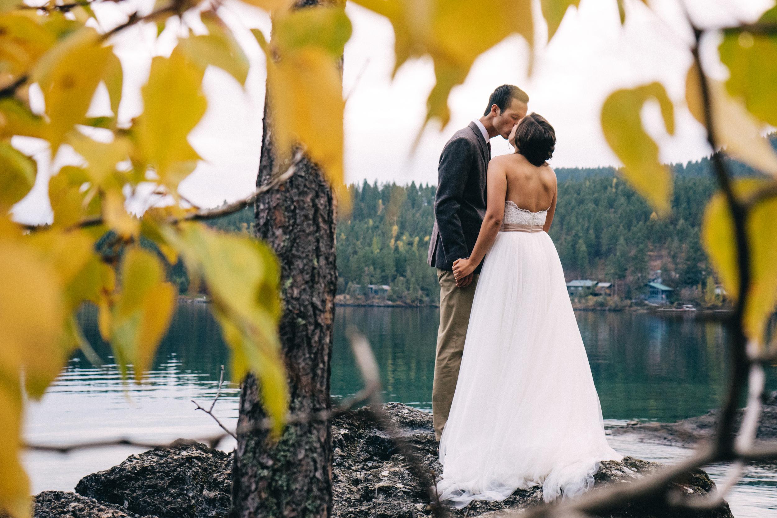 Brooke Bynum and Zach Jaszczak's Montana Wedding-42.jpg