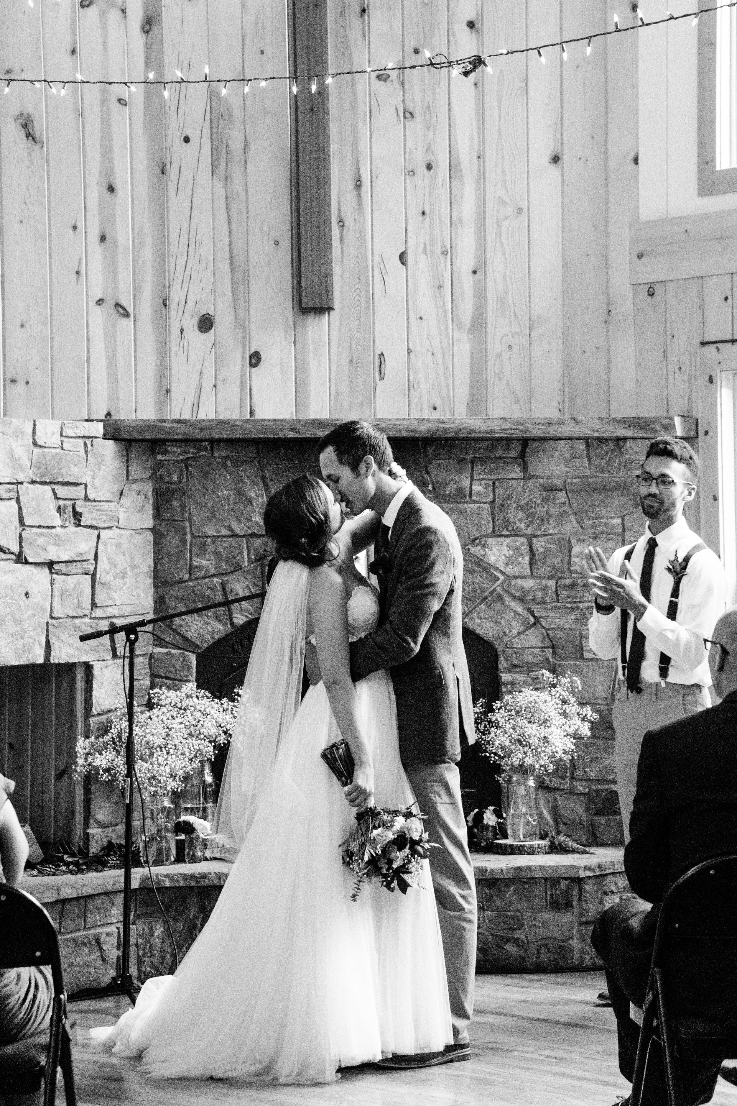 Brooke Bynum and Zach Jaszczak's Montana Wedding-40.jpg
