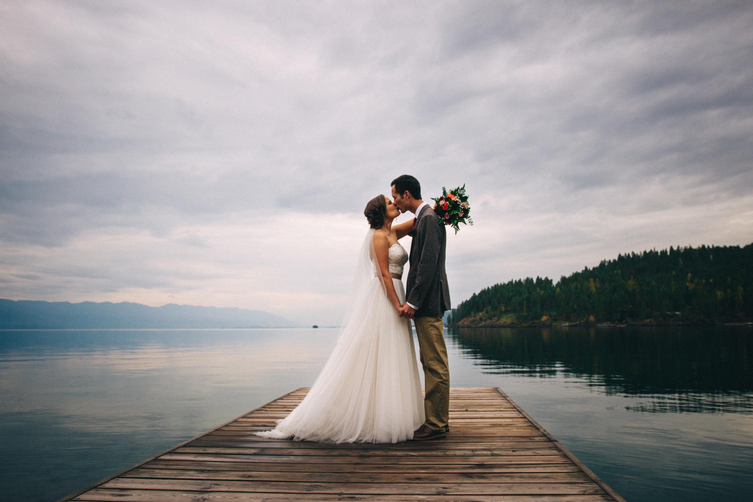 Brooke Bynum and Zach Jaszczak's Montana Wedding-38.jpg