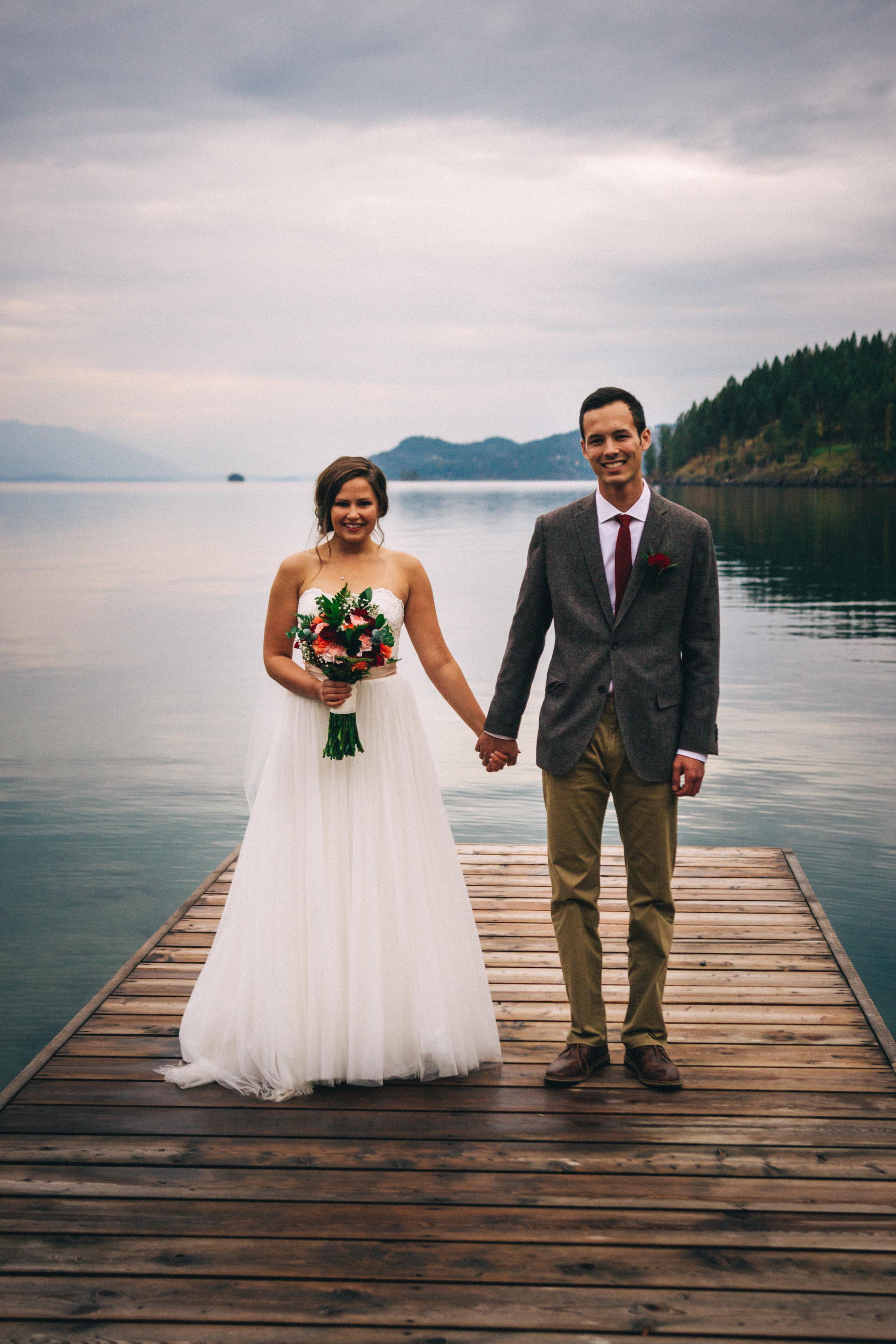 Brooke Bynum and Zach Jaszczak's Montana Wedding-36.jpg