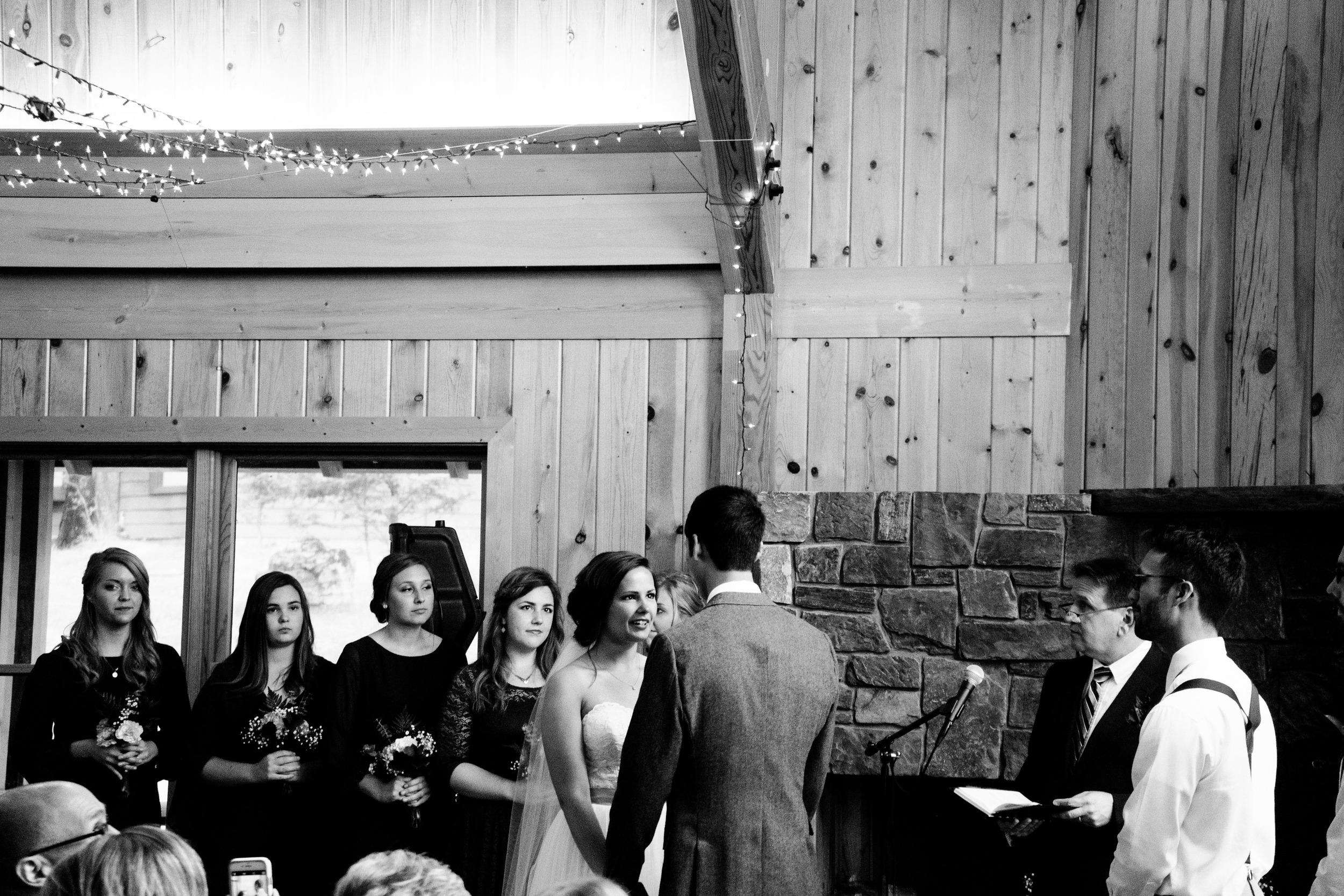 Brooke Bynum and Zach Jaszczak's Montana Wedding-35.jpg