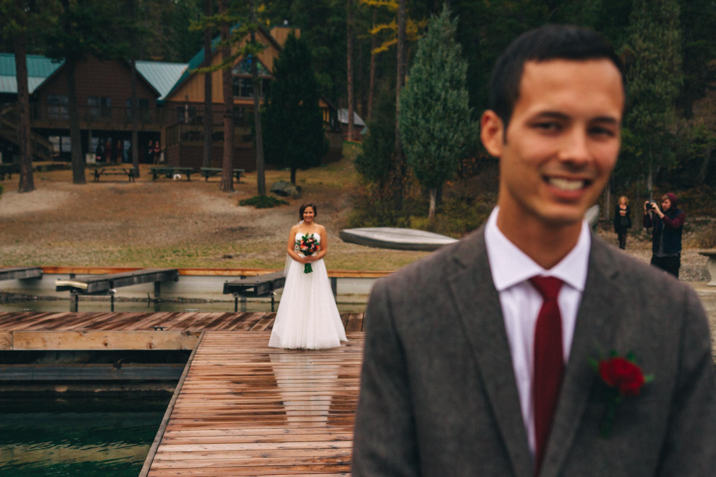 Brooke Bynum and Zach Jaszczak's Montana Wedding-34.jpg