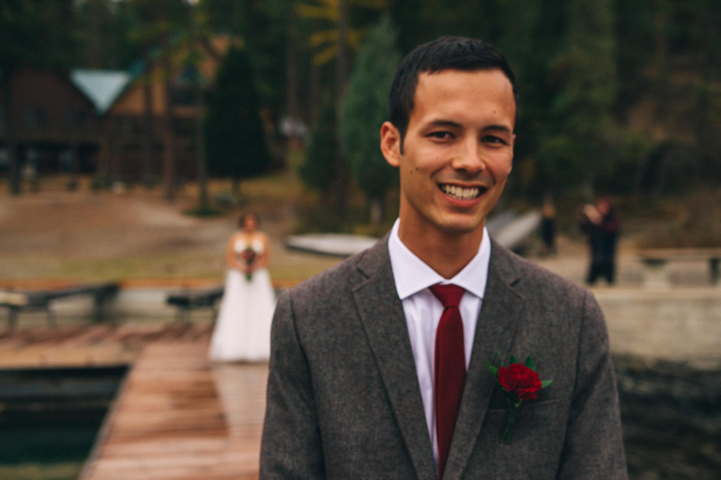 Brooke Bynum and Zach Jaszczak's Montana Wedding-33.jpg