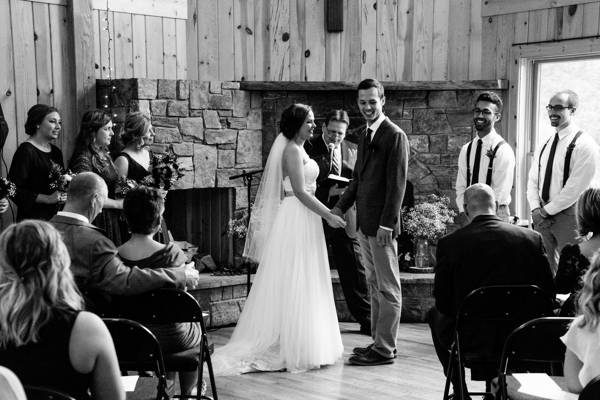 Brooke Bynum and Zach Jaszczak's Montana Wedding-32.jpg