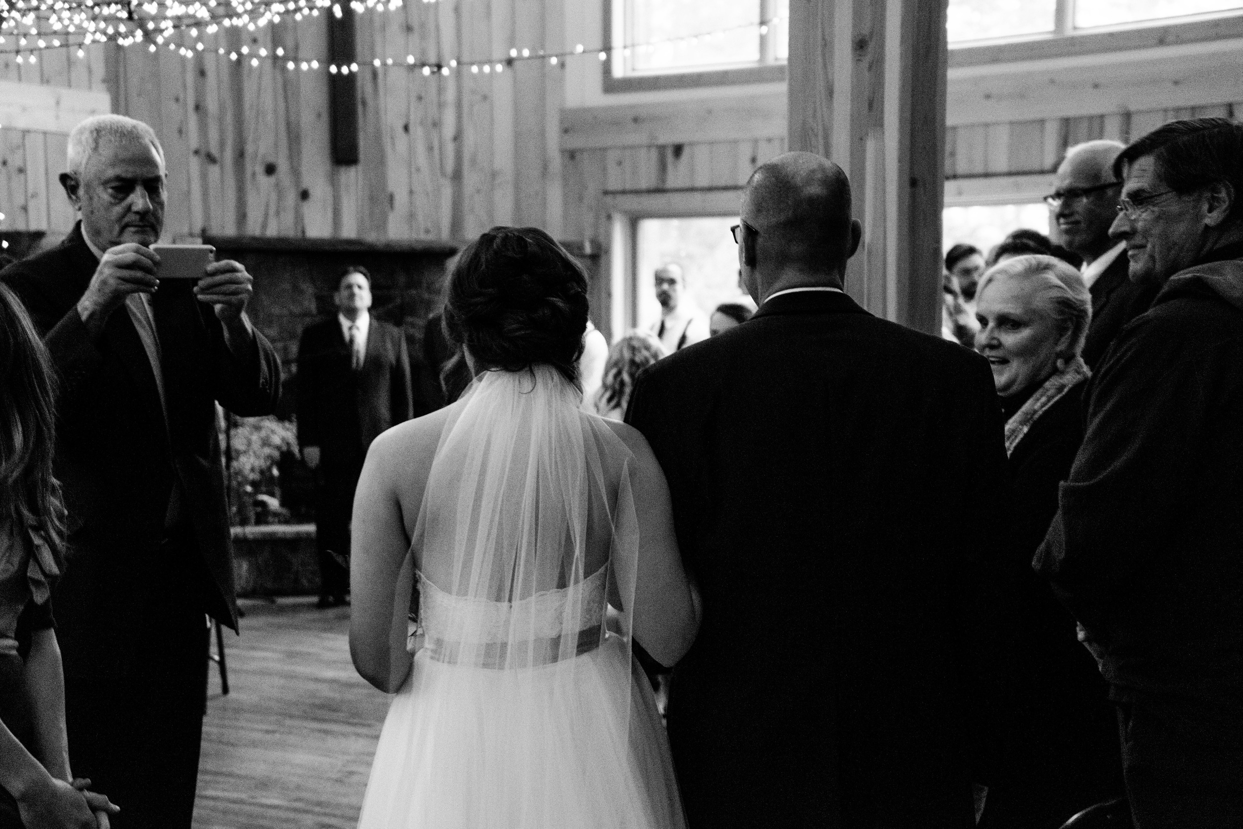 Brooke Bynum and Zach Jaszczak's Montana Wedding-31.jpg