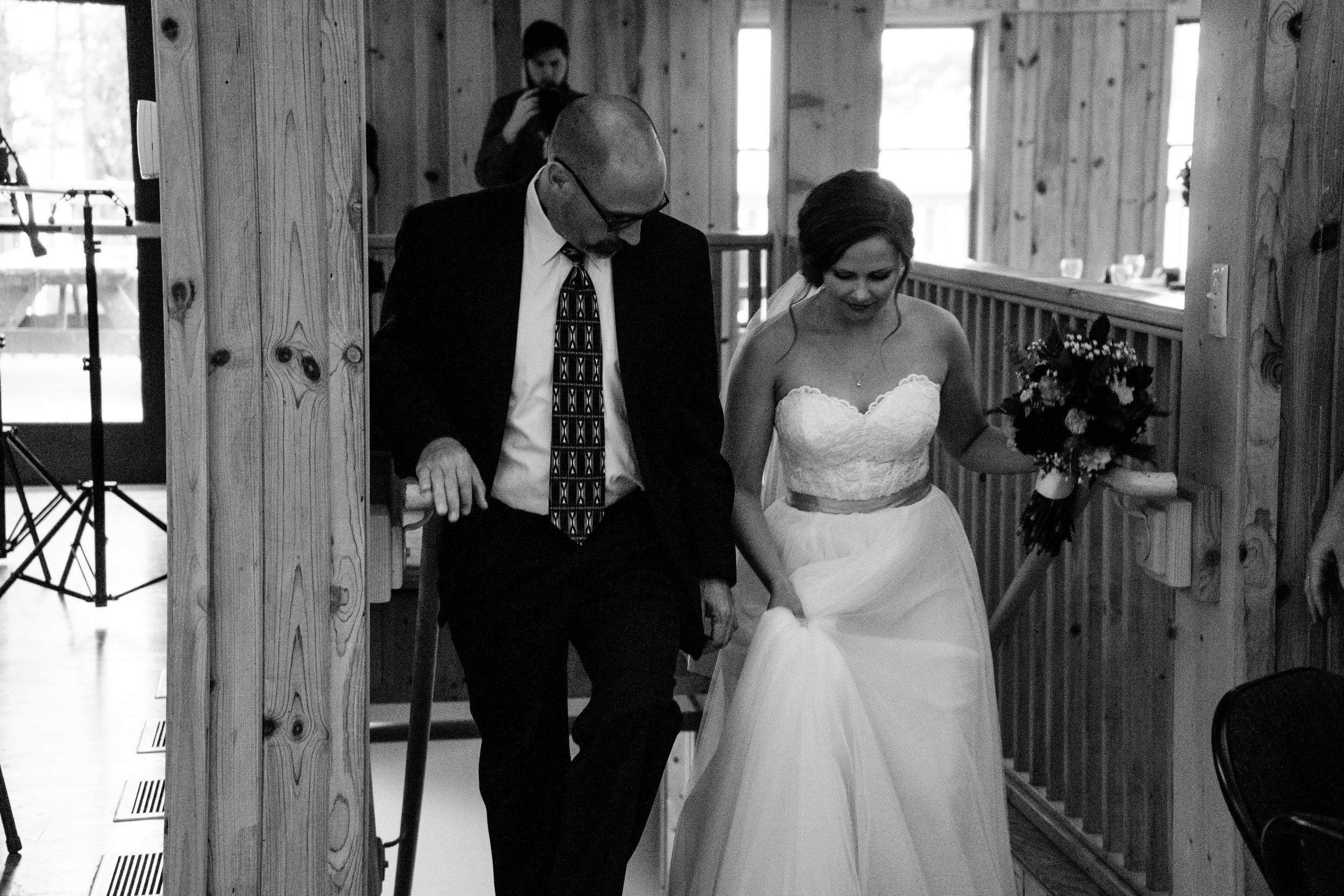 Brooke Bynum and Zach Jaszczak's Montana Wedding-30.jpg