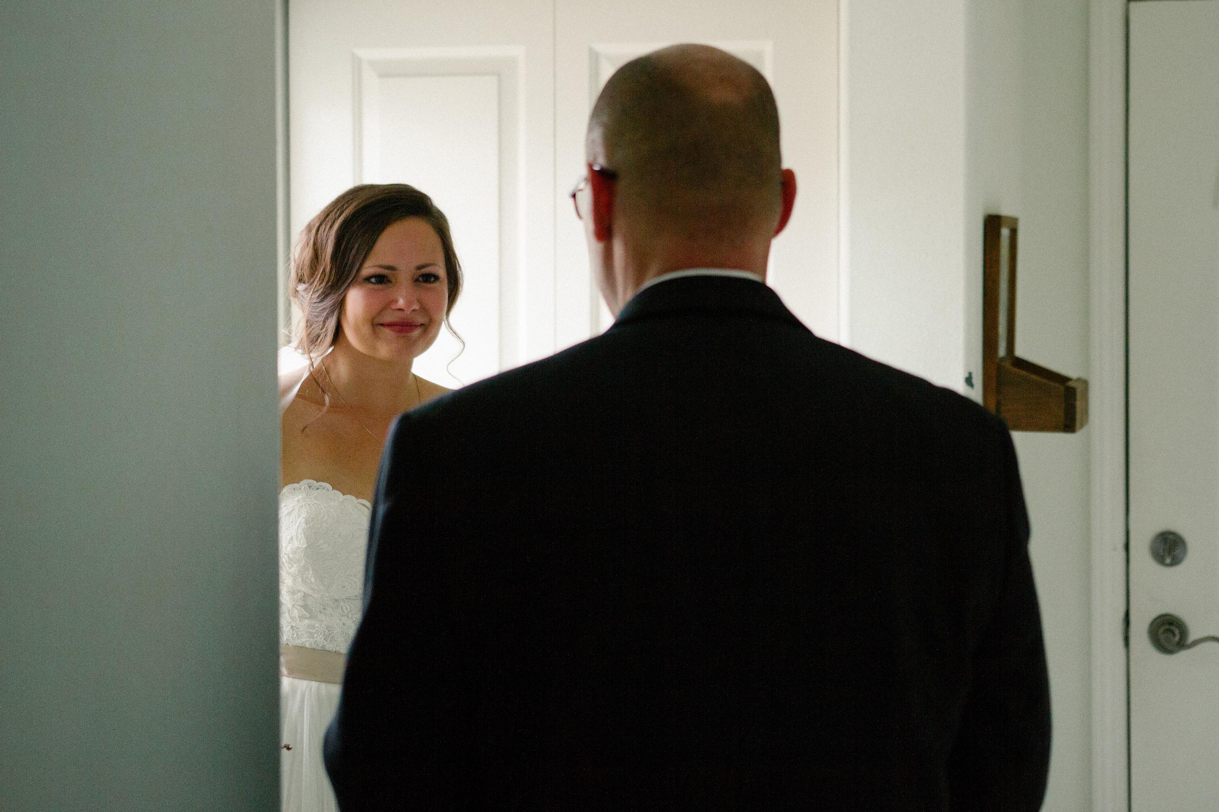 Brooke Bynum and Zach Jaszczak's Montana Wedding-29.jpg