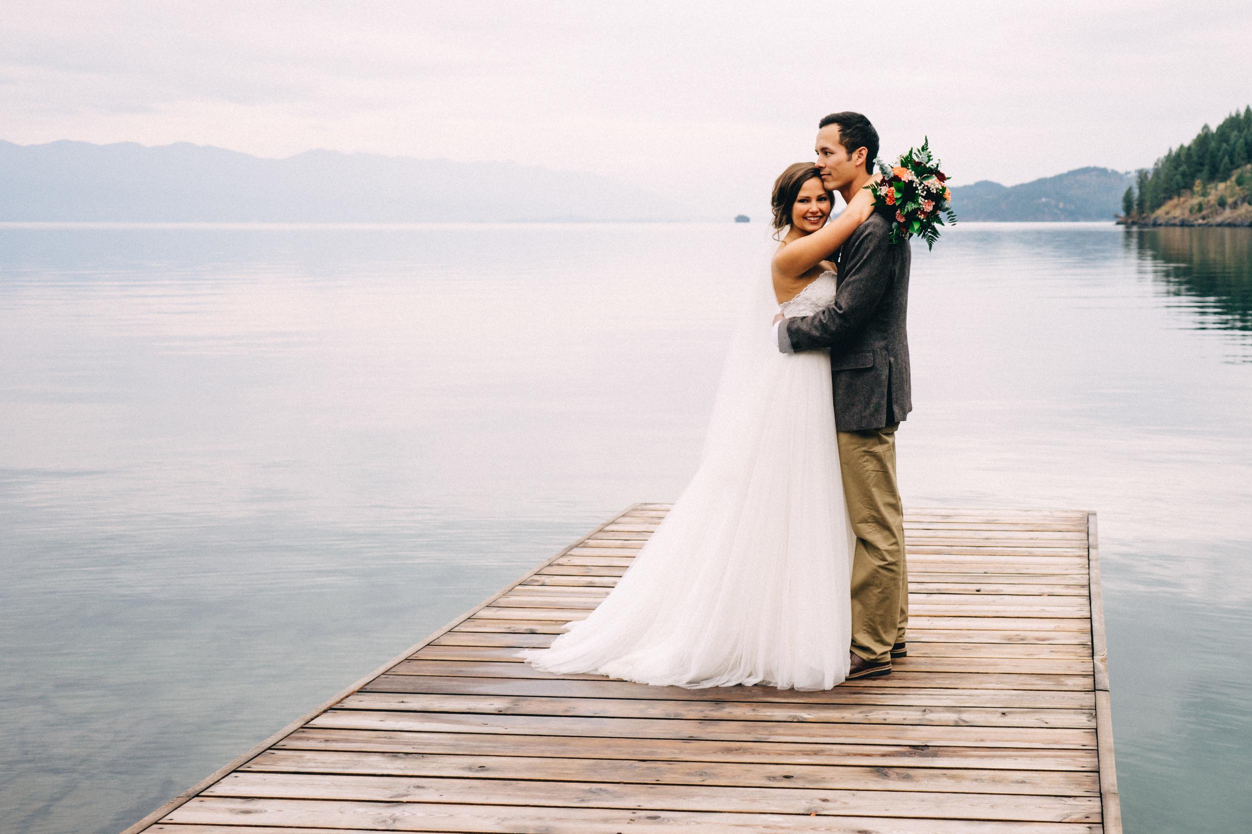 Brooke Bynum and Zach Jaszczak's Montana Wedding-27.jpg