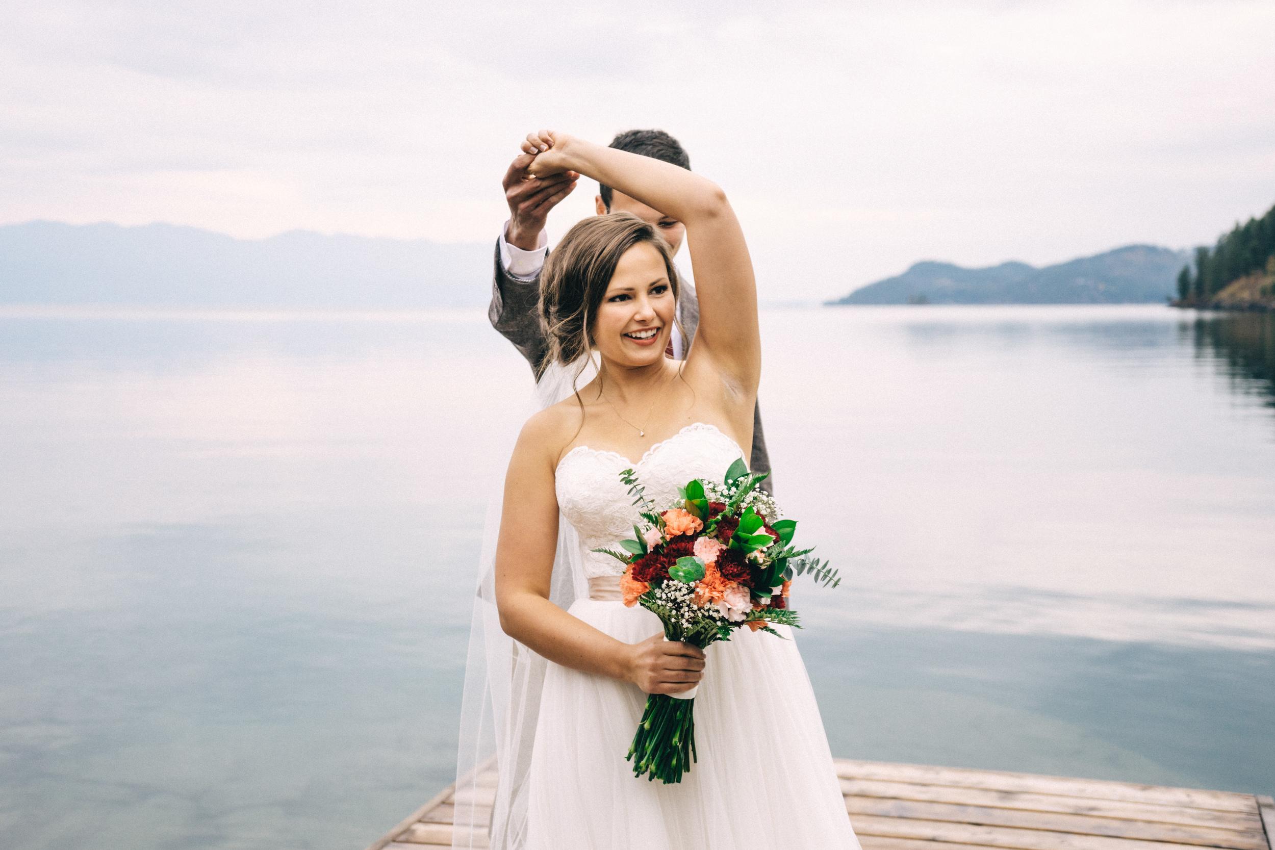 Brooke Bynum and Zach Jaszczak's Montana Wedding-24.jpg