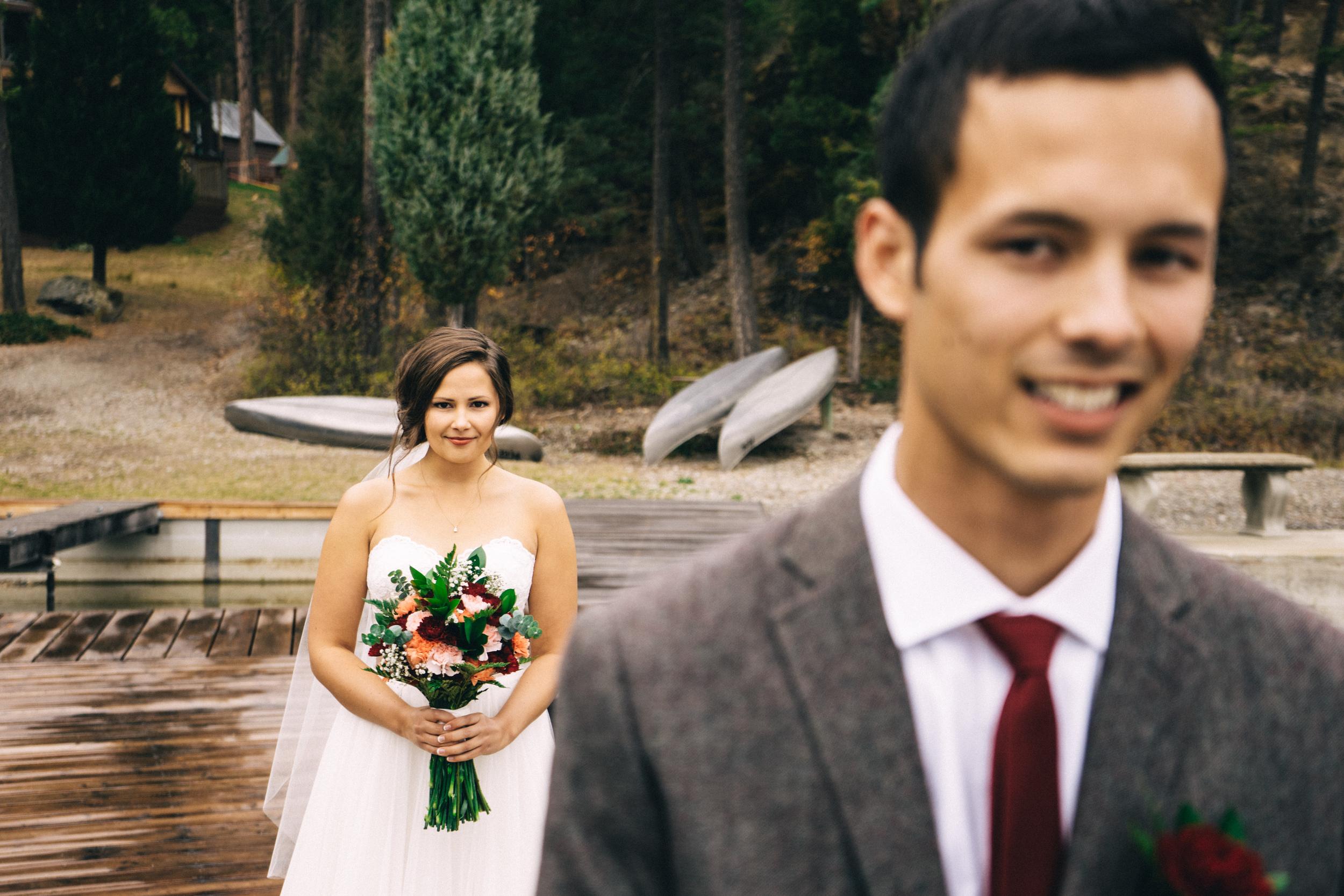 Brooke Bynum and Zach Jaszczak's Montana Wedding-23.jpg