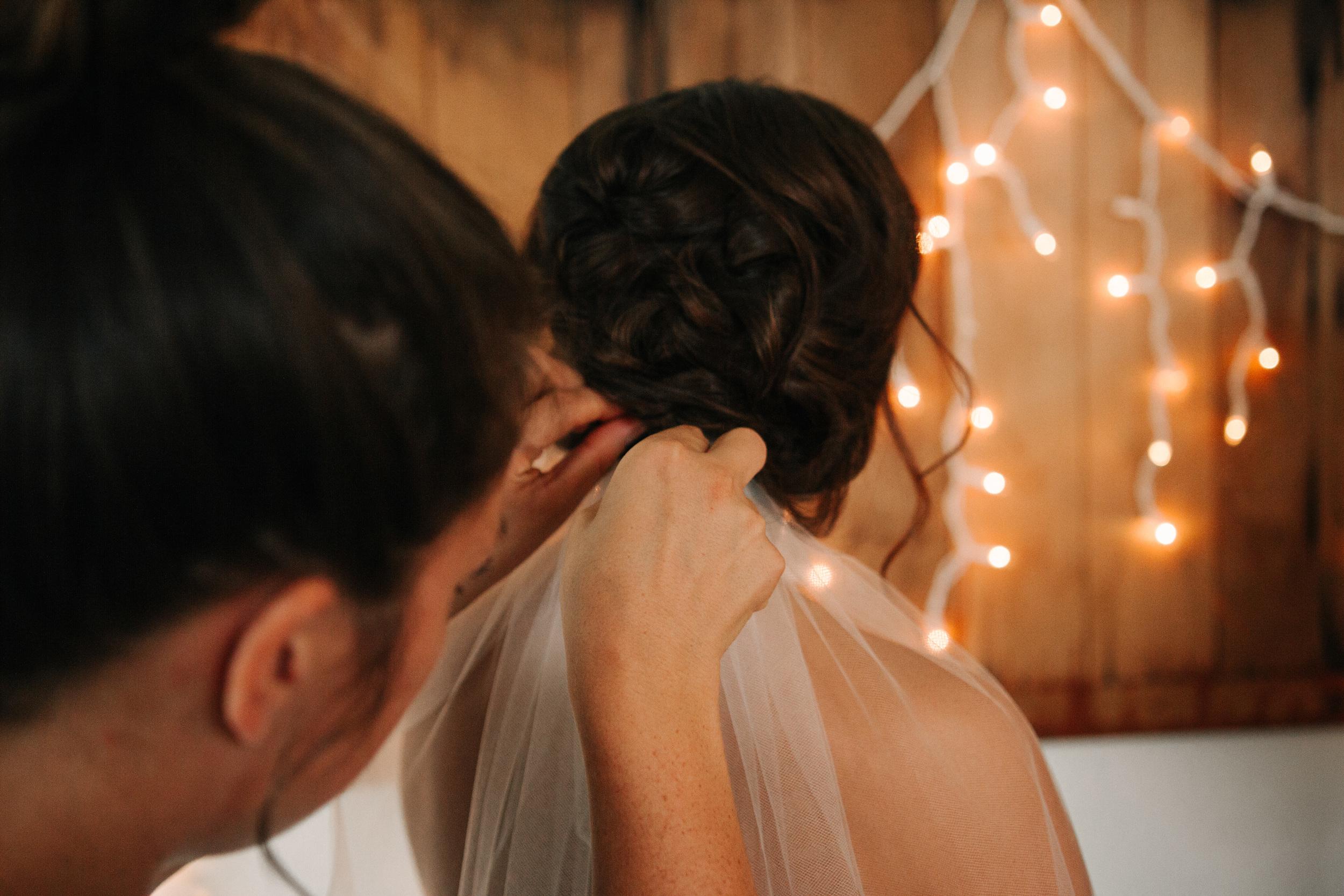 Brooke Bynum and Zach Jaszczak's Montana Wedding-21.jpg