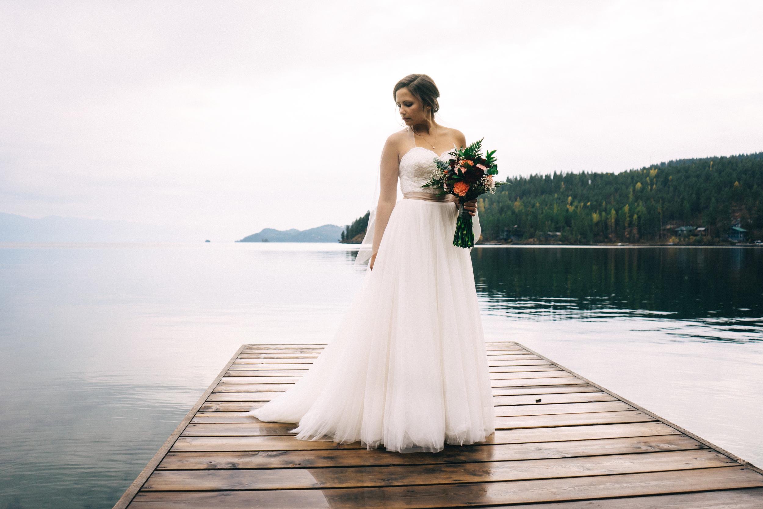 Brooke Bynum and Zach Jaszczak's Montana Wedding-15.jpg