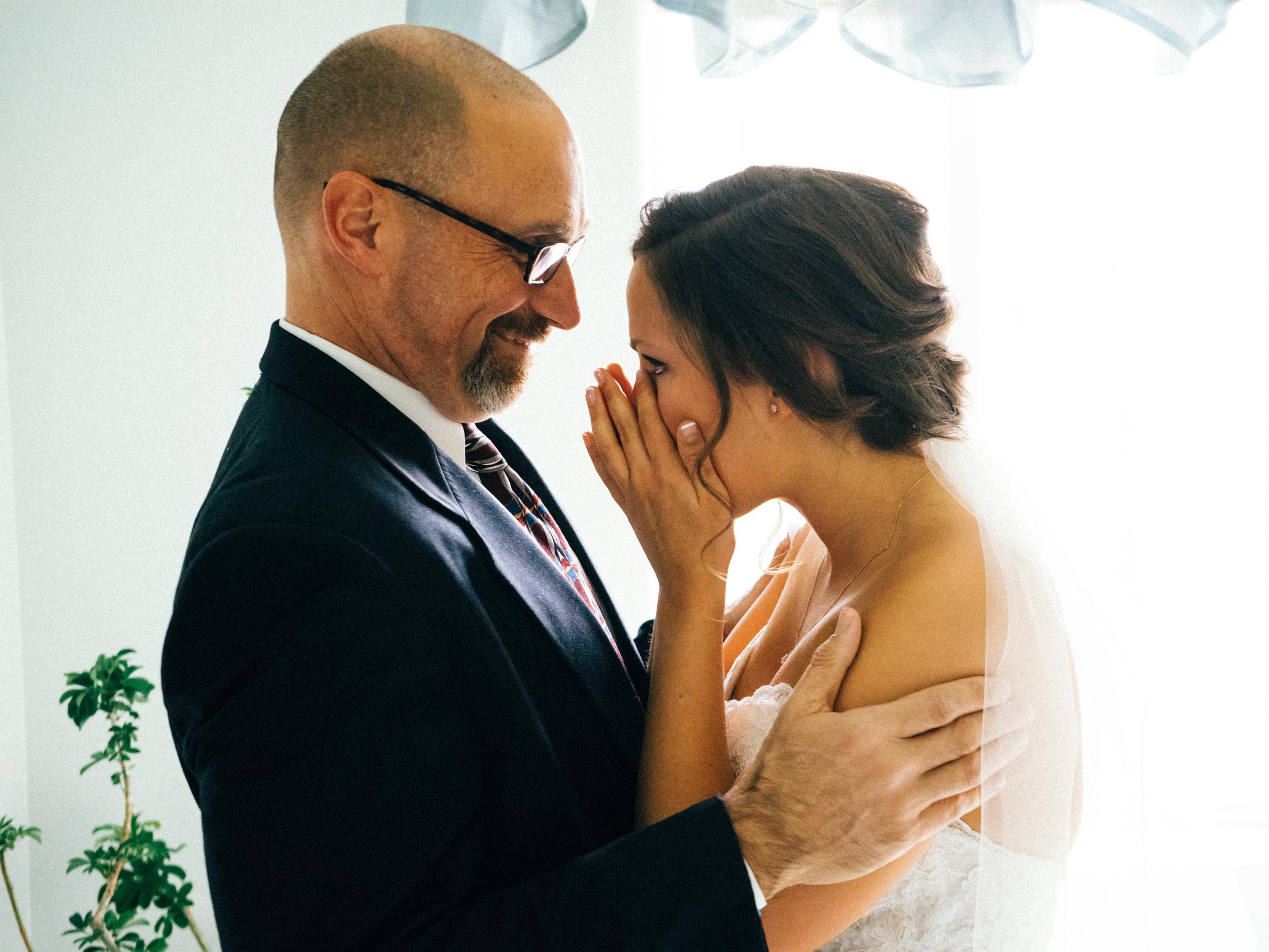 Brooke Bynum and Zach Jaszczak's Montana Wedding-12.jpg