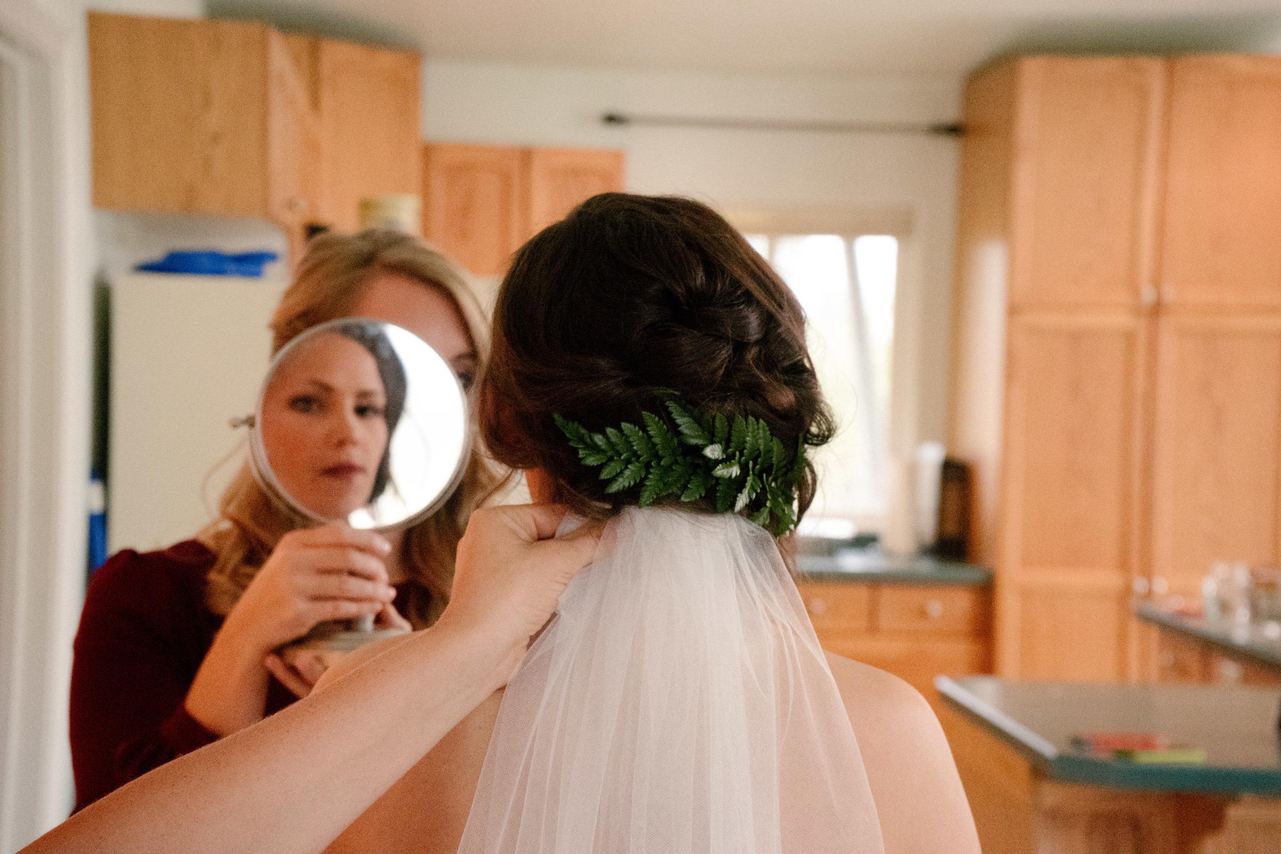 Brooke Bynum and Zach Jaszczak's Montana Wedding-10.jpg