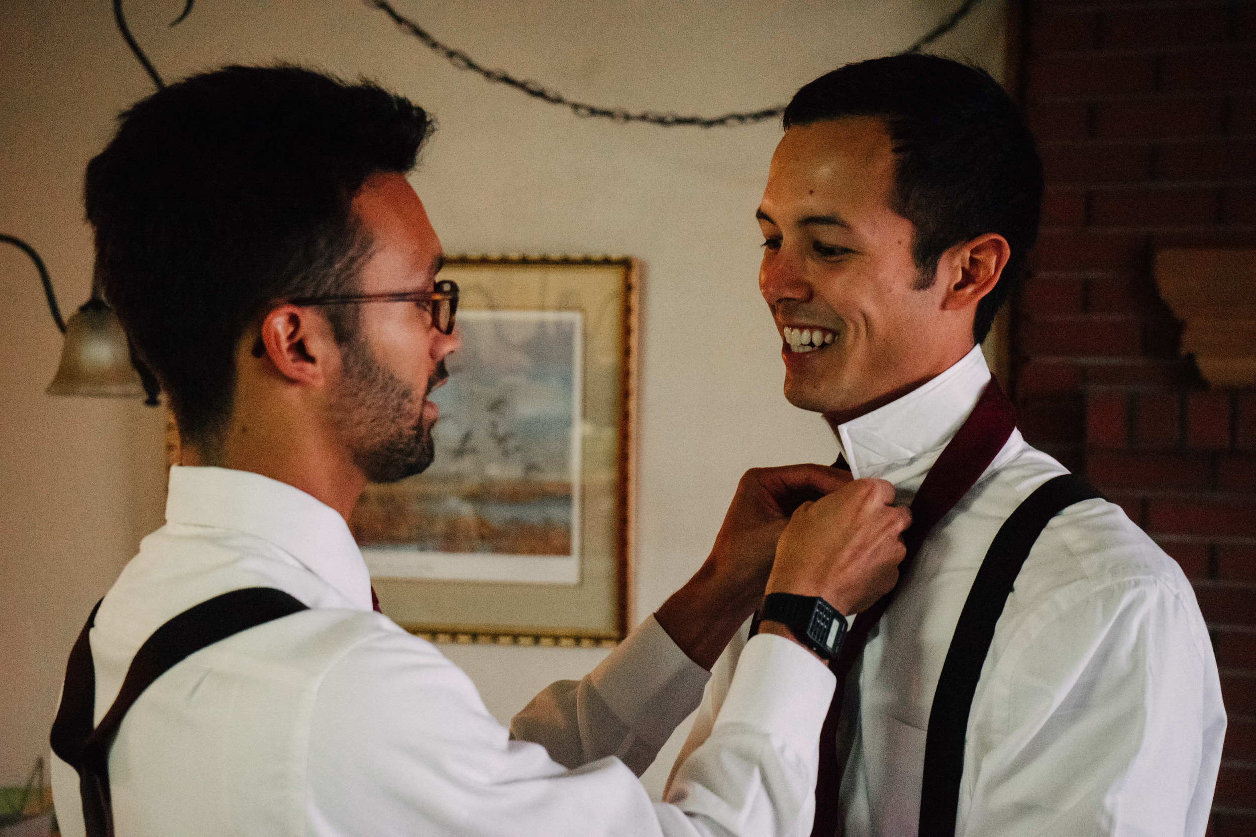 Brooke Bynum and Zach Jaszczak's Montana Wedding-6.jpg
