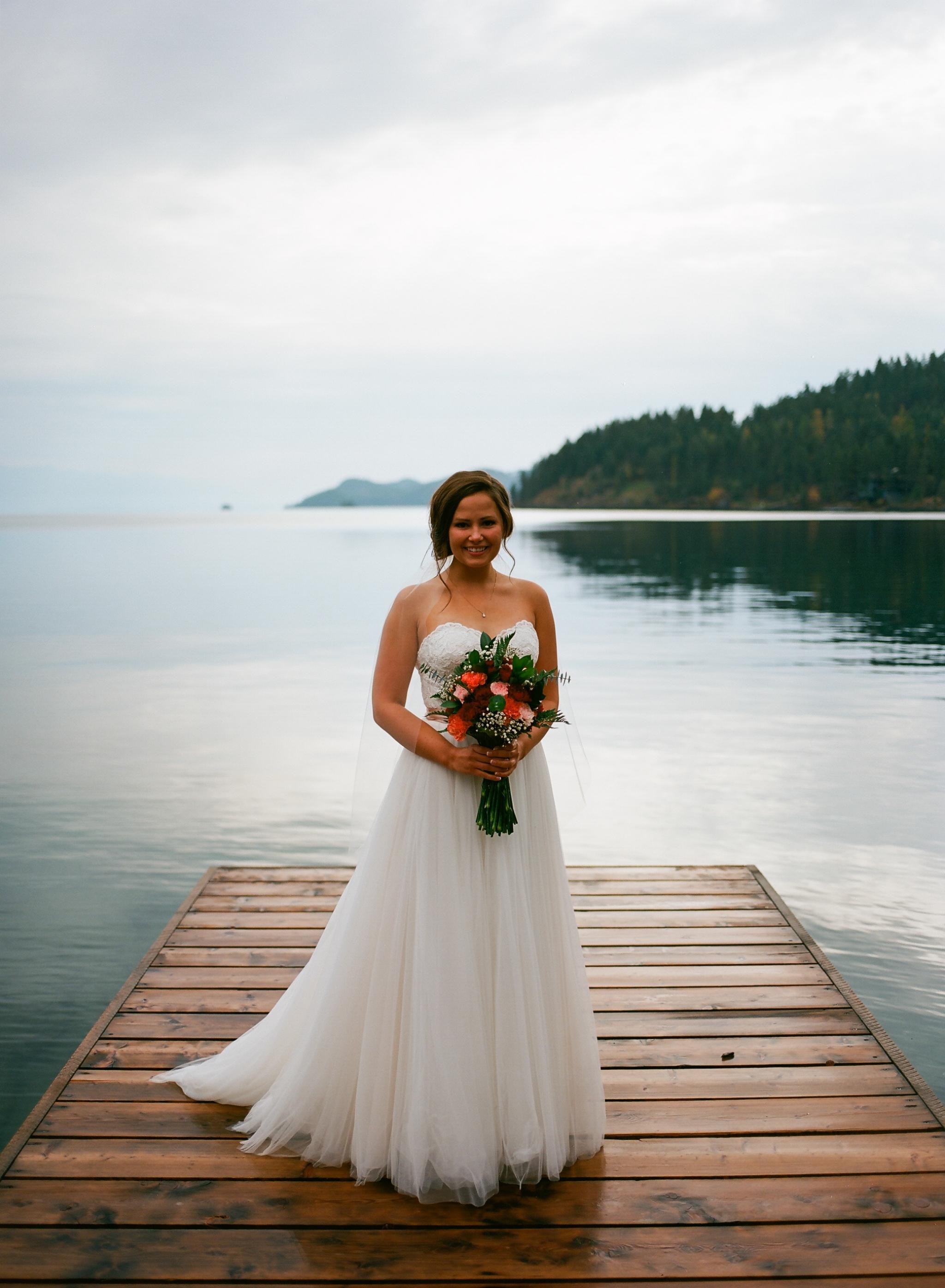Brooke Bynum and Zach Jaszczak's Montana Wedding-71.jpg