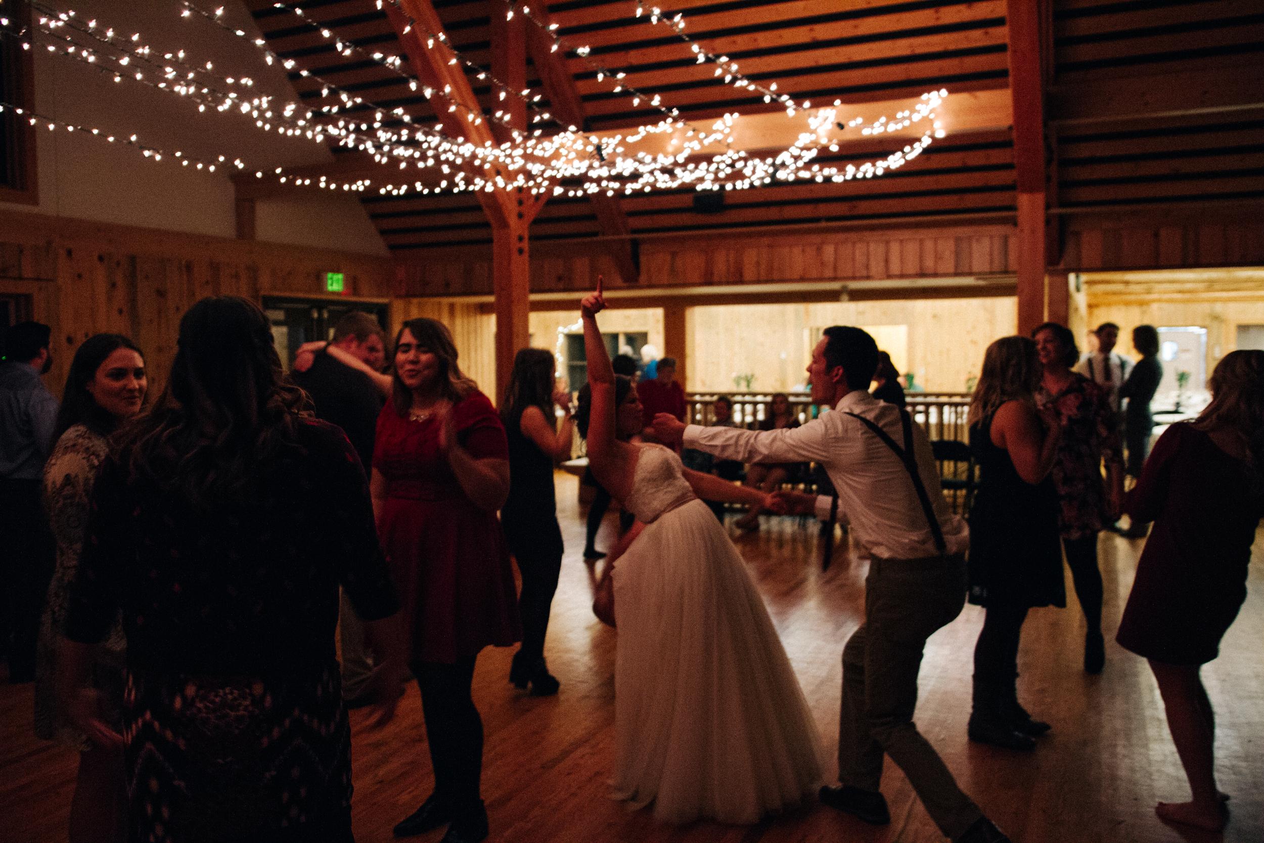 Brooke & Zach's Wedding-310.jpg
