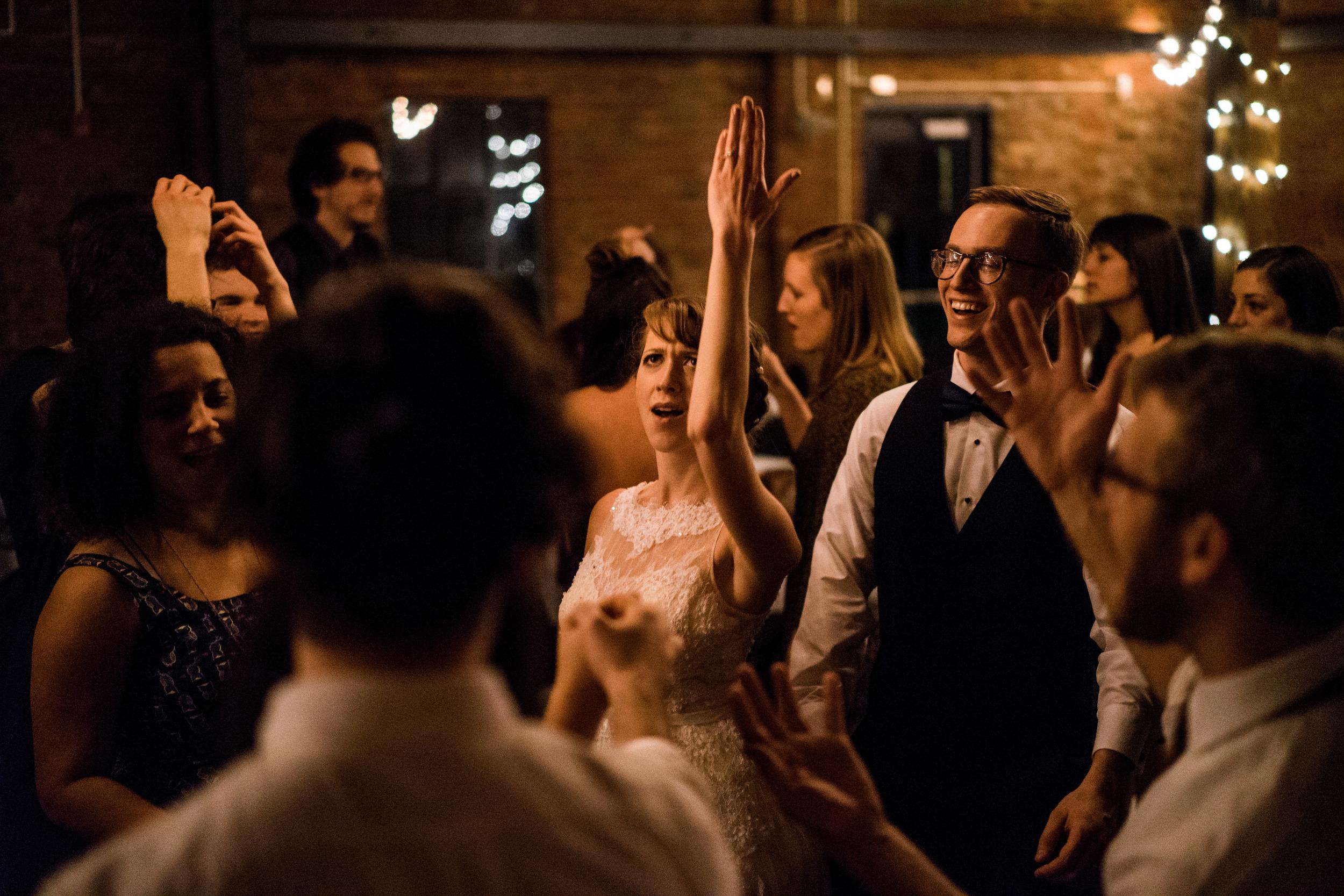 Ben_and_Casey_Krein_Wedding-99.jpg