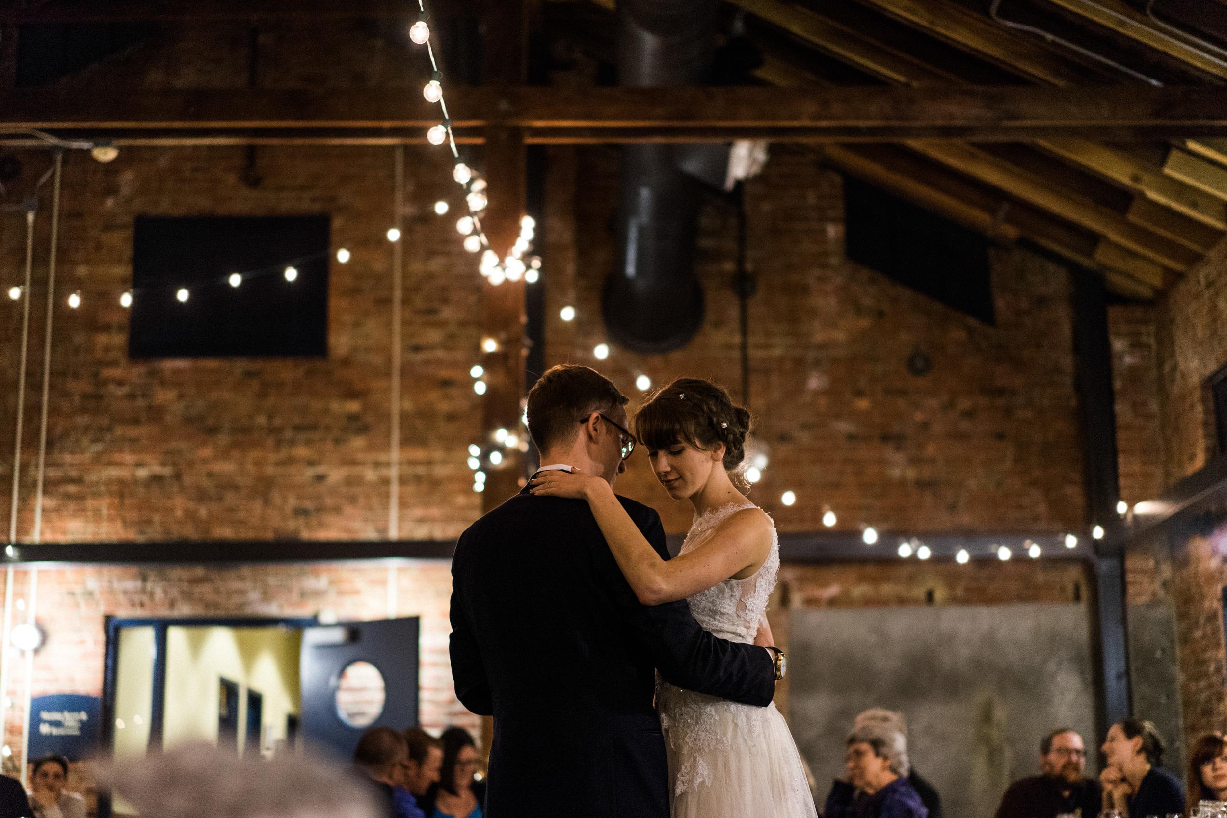 Ben_and_Casey_Krein_Wedding-96.jpg