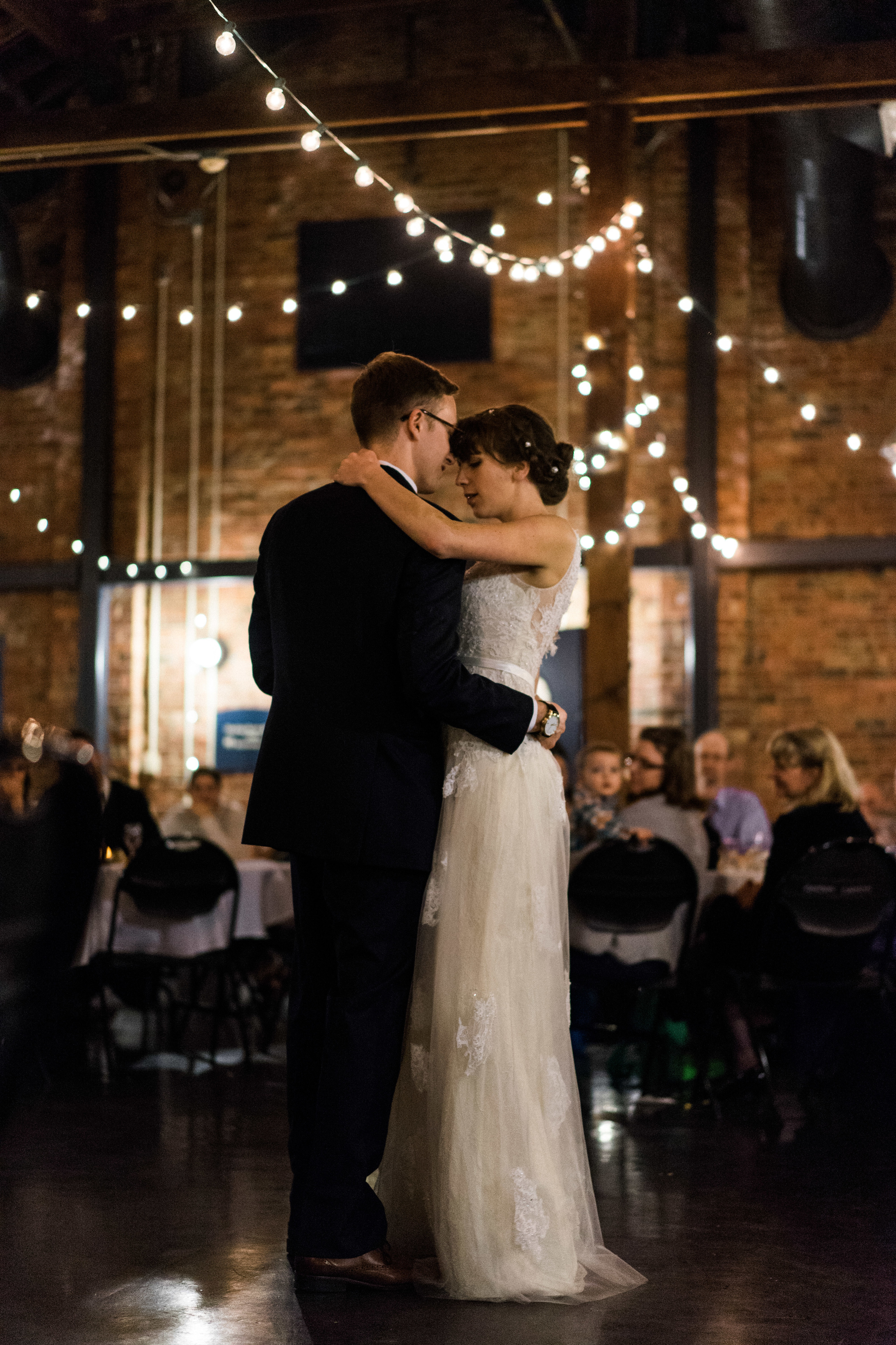 Ben_and_Casey_Krein_Wedding-94.jpg