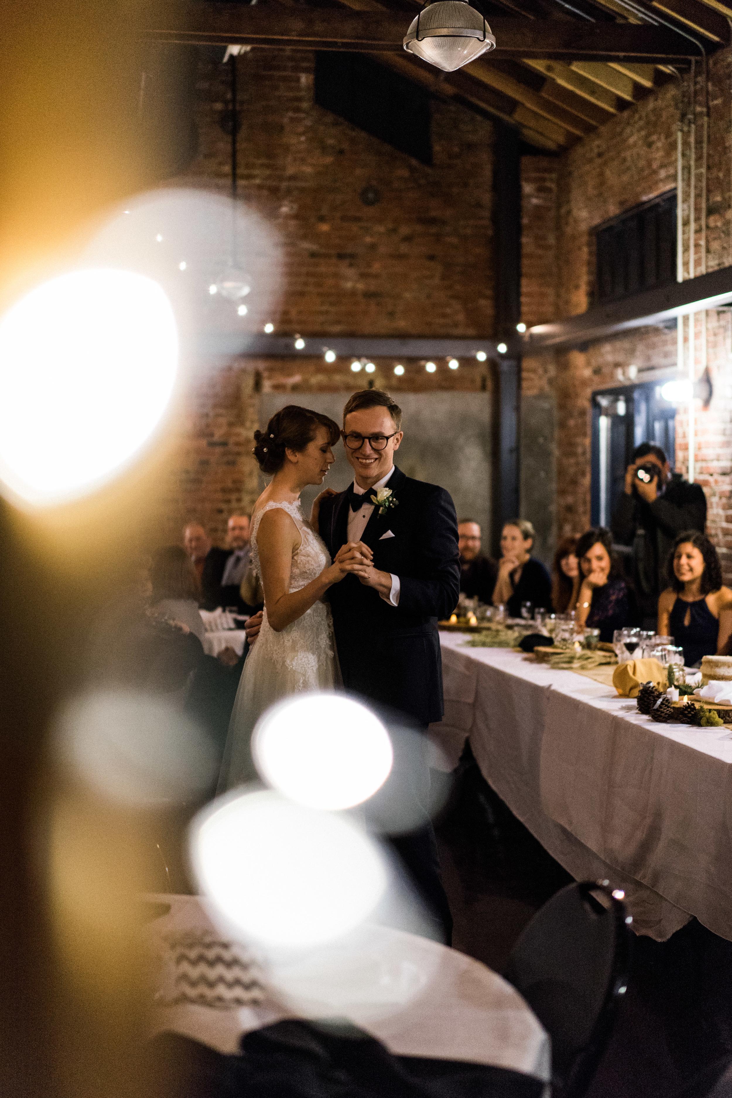 Ben_and_Casey_Krein_Wedding-92.jpg