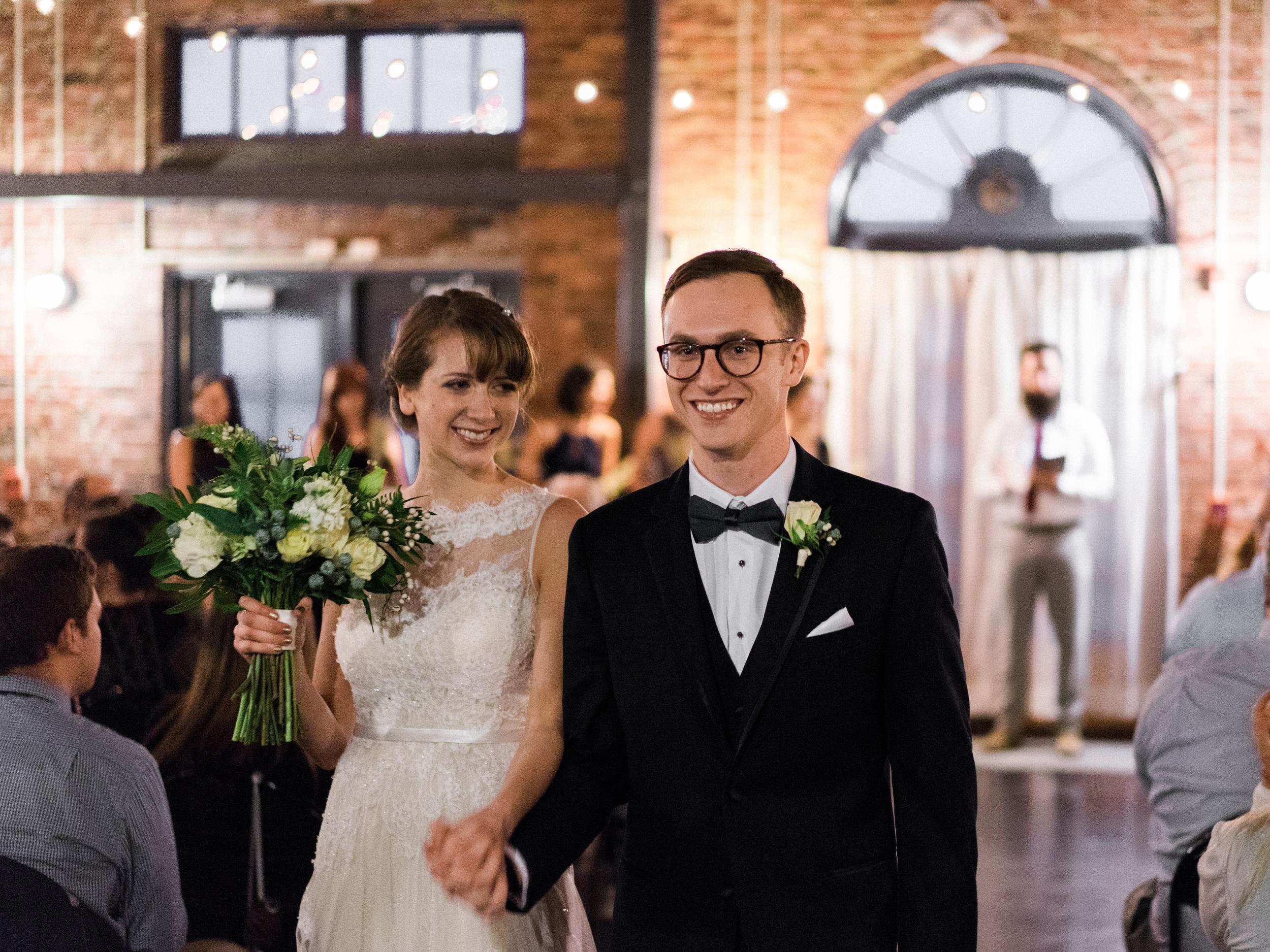 Ben_and_Casey_Krein_Wedding-91.jpg