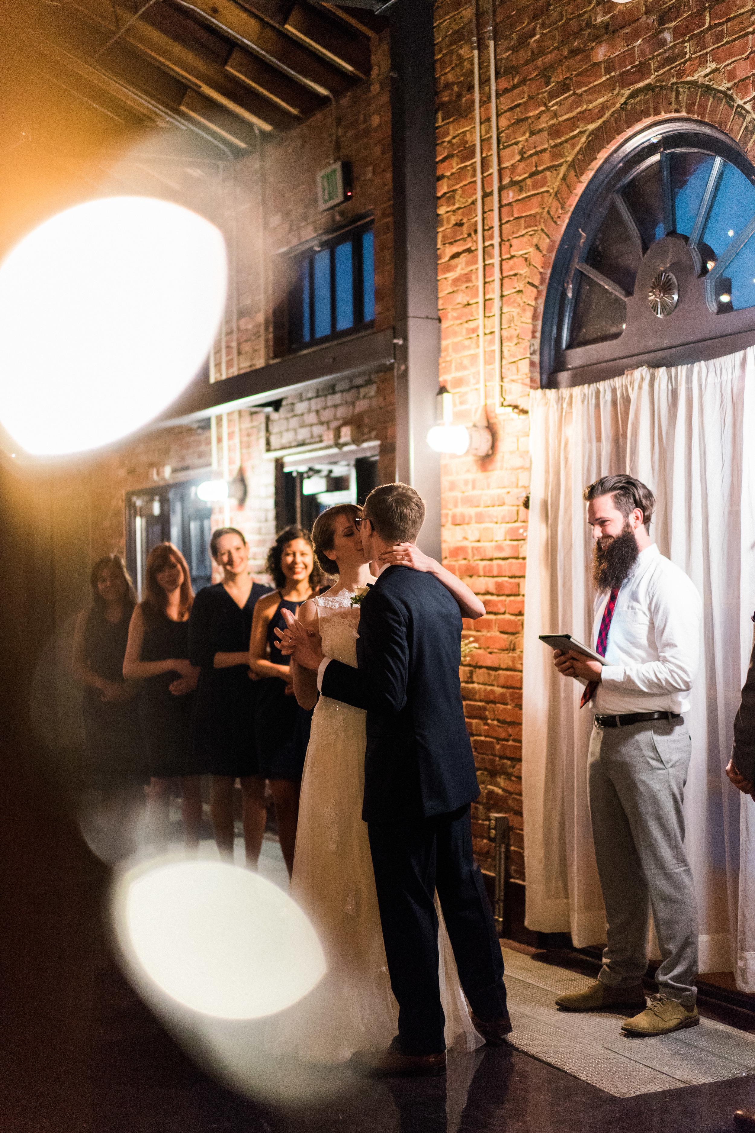 Ben_and_Casey_Krein_Wedding-90.jpg