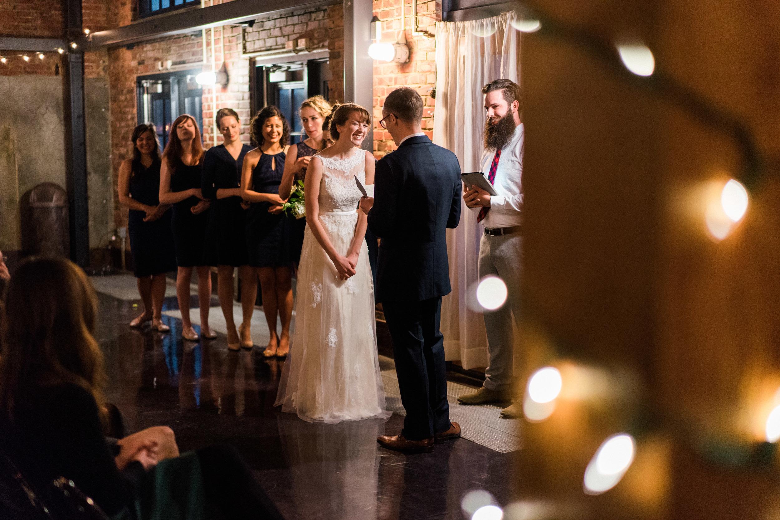 Ben_and_Casey_Krein_Wedding-88.jpg