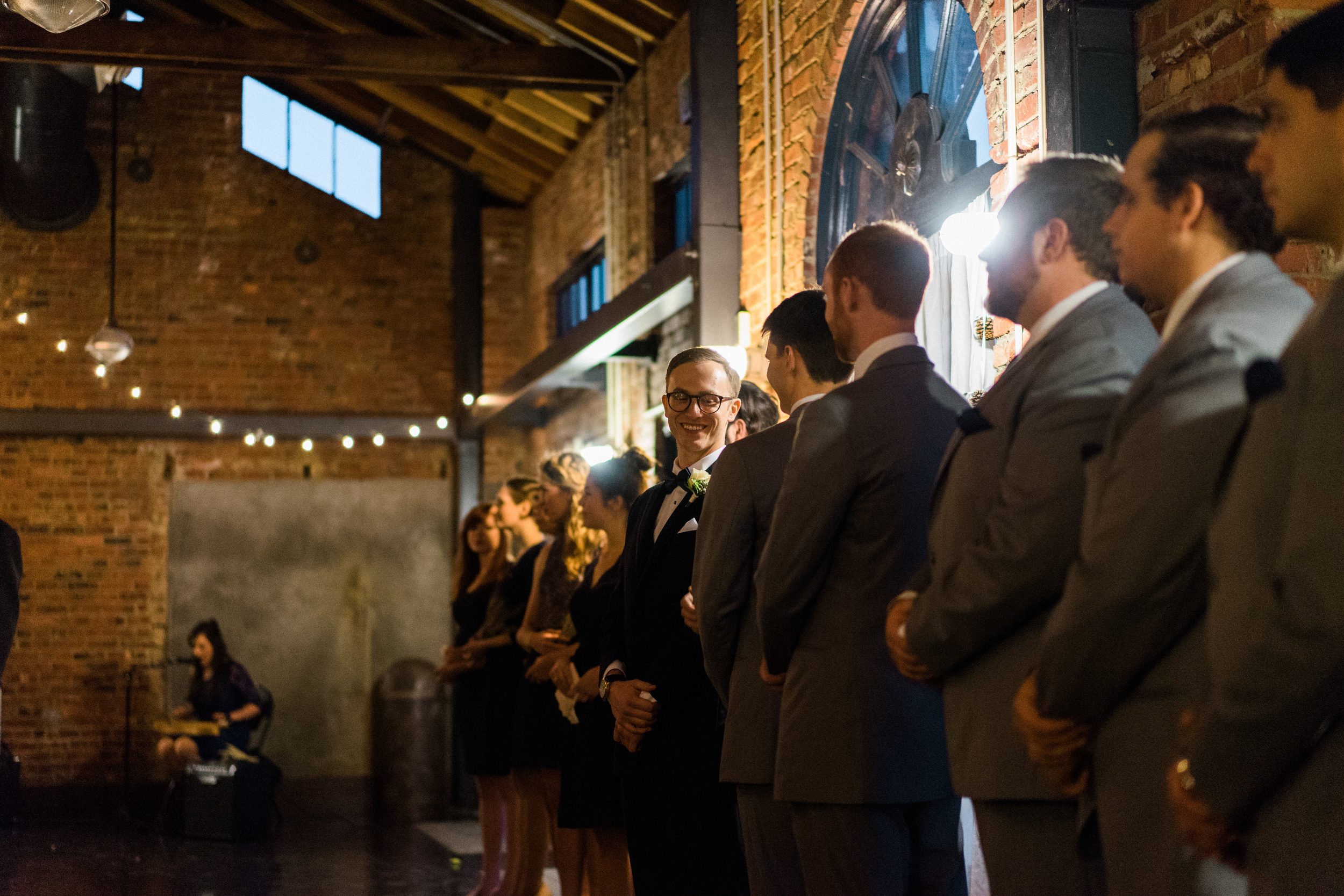 Ben_and_Casey_Krein_Wedding-86.jpg