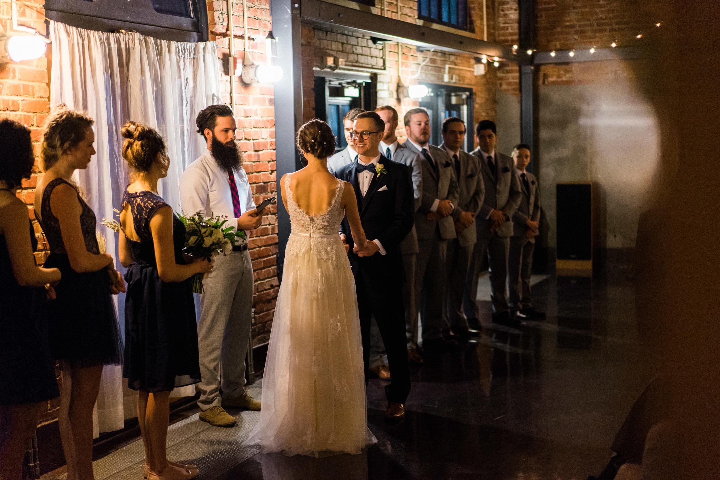 Ben_and_Casey_Krein_Wedding-87.jpg