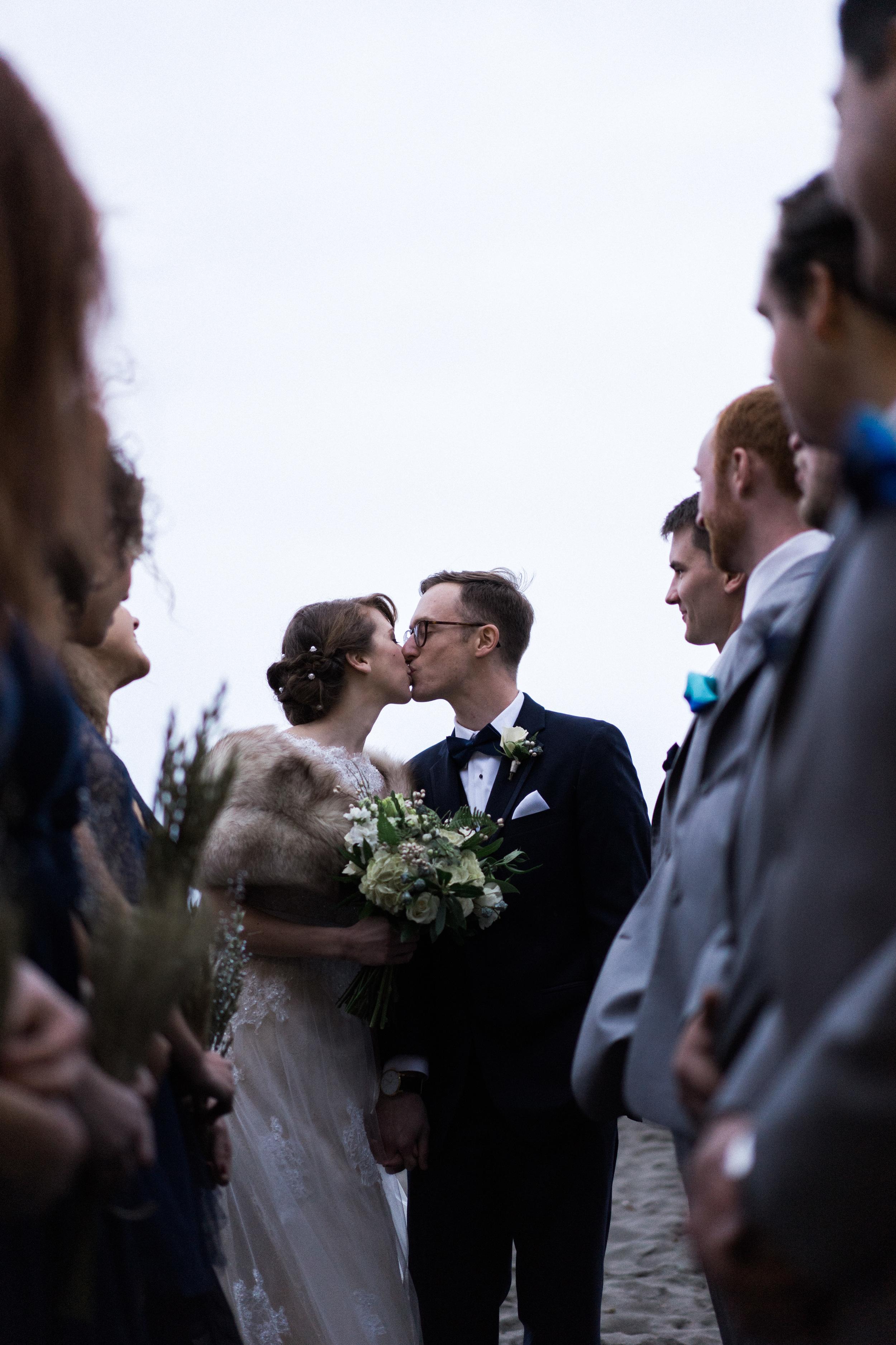 Ben_and_Casey_Krein_Wedding-84.jpg