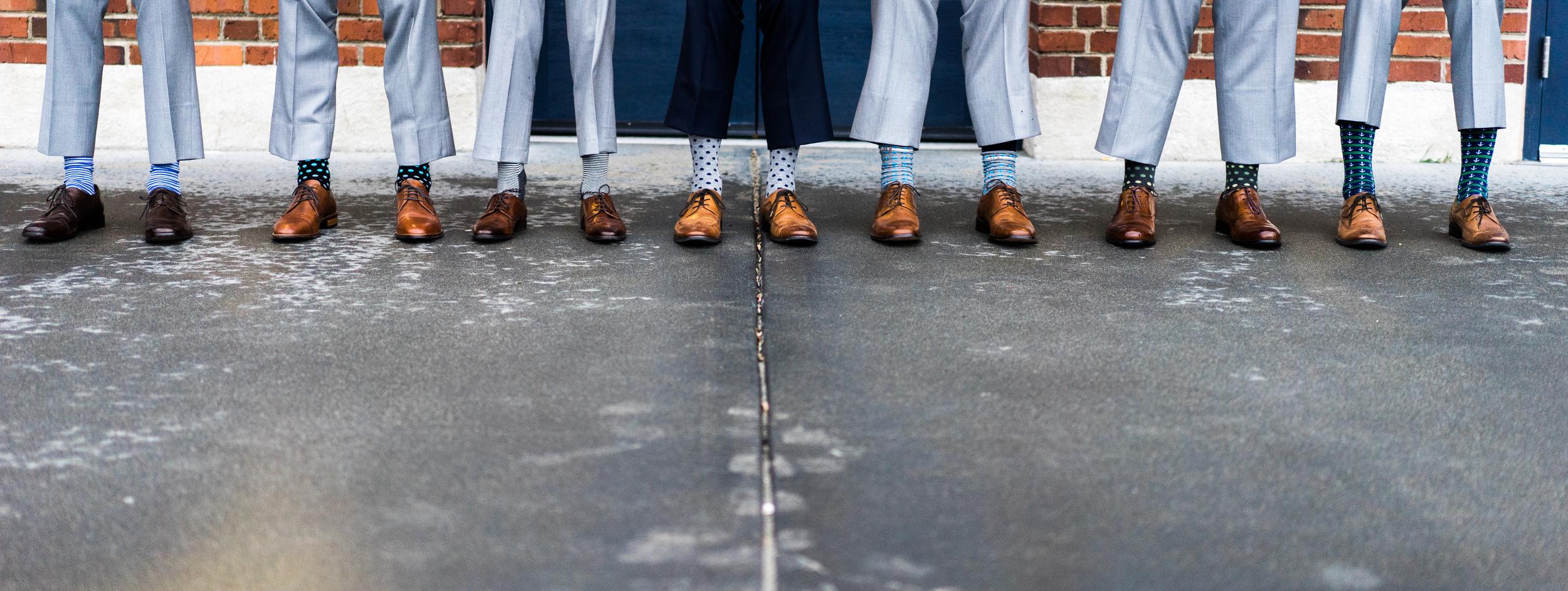 Ben_and_Casey_Krein_Wedding-83.jpg