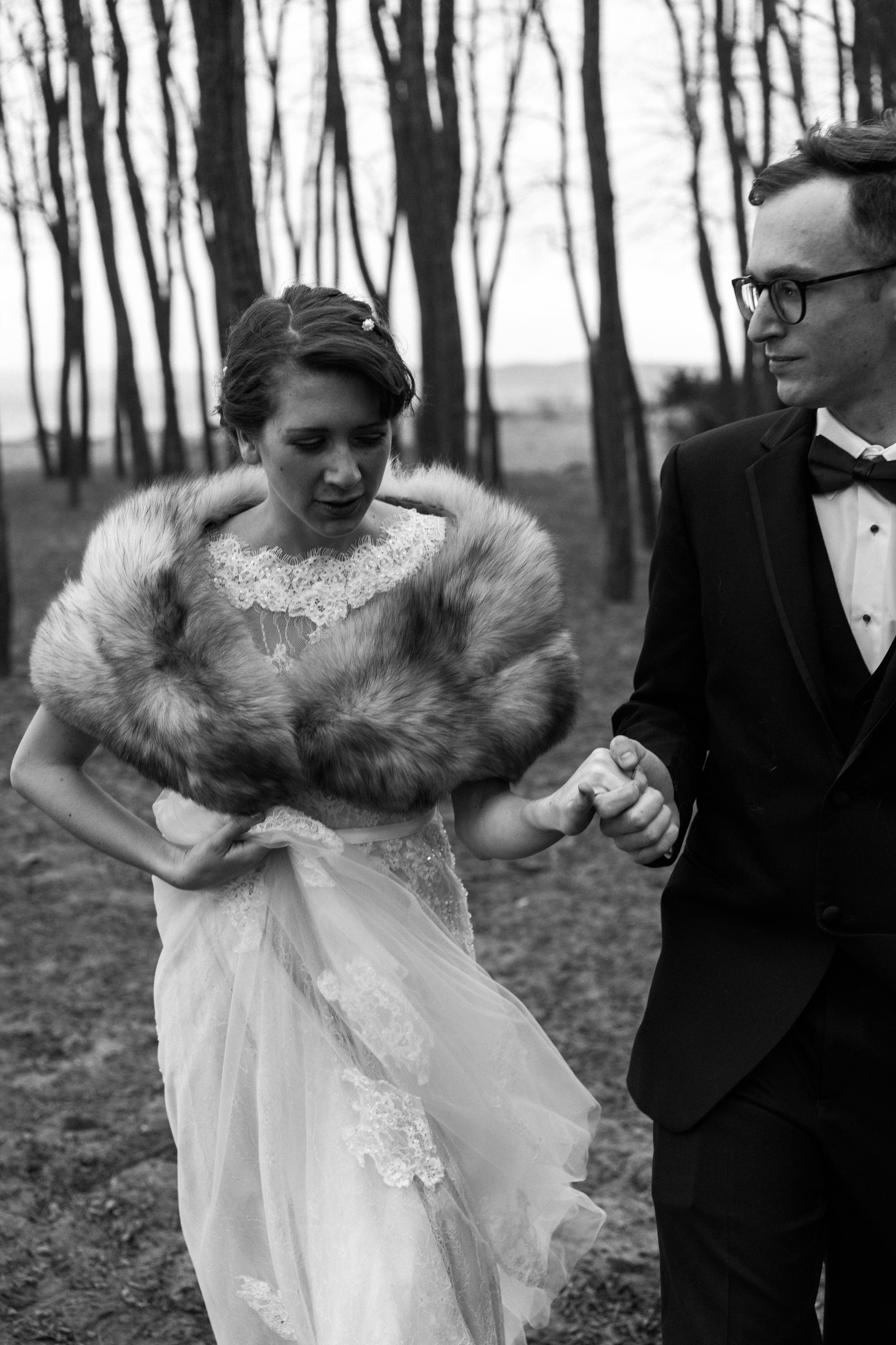 Ben_and_Casey_Krein_Wedding-81.jpg