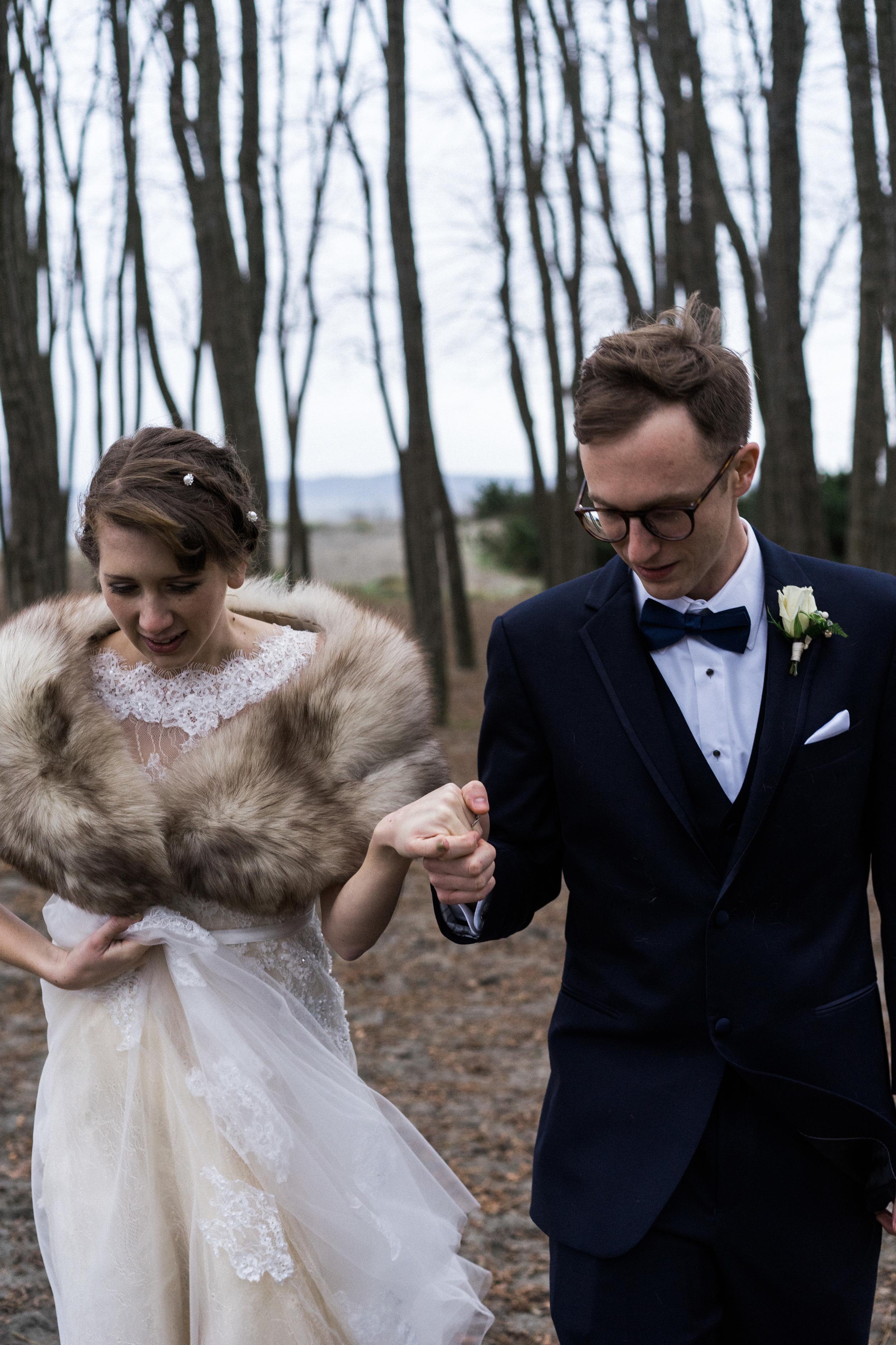 Ben_and_Casey_Krein_Wedding-80.jpg