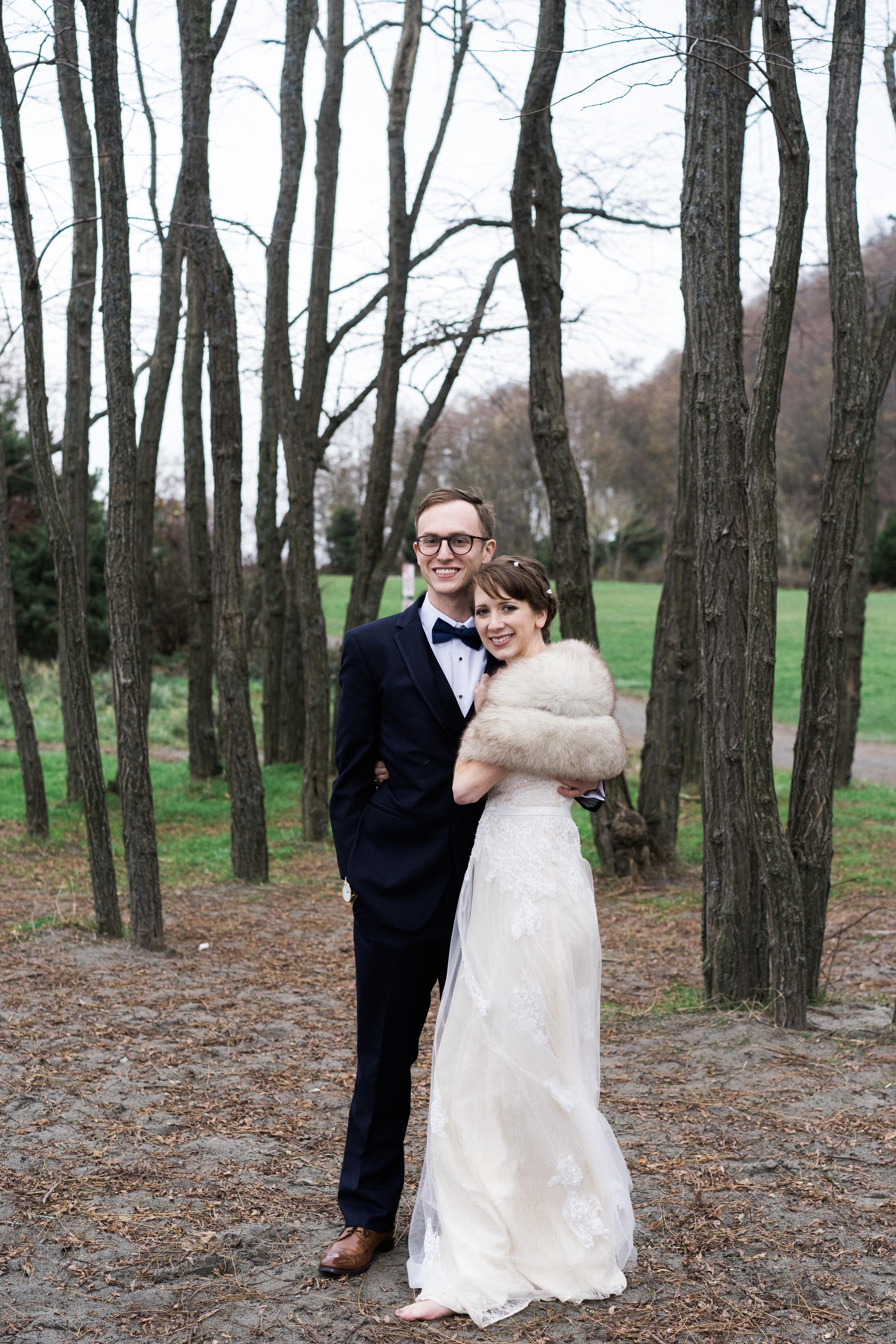 Ben_and_Casey_Krein_Wedding-79.jpg