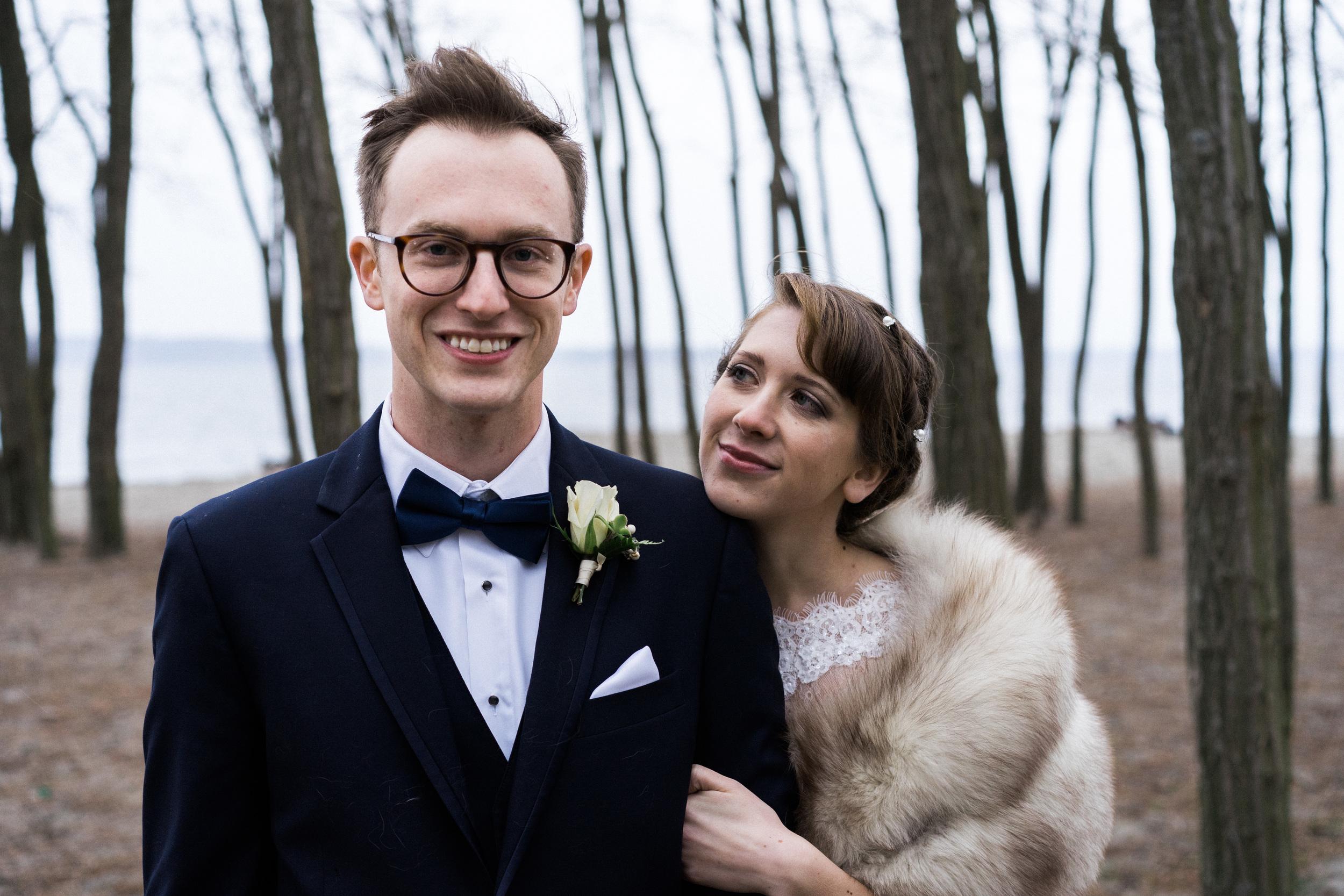 Ben_and_Casey_Krein_Wedding-77.jpg