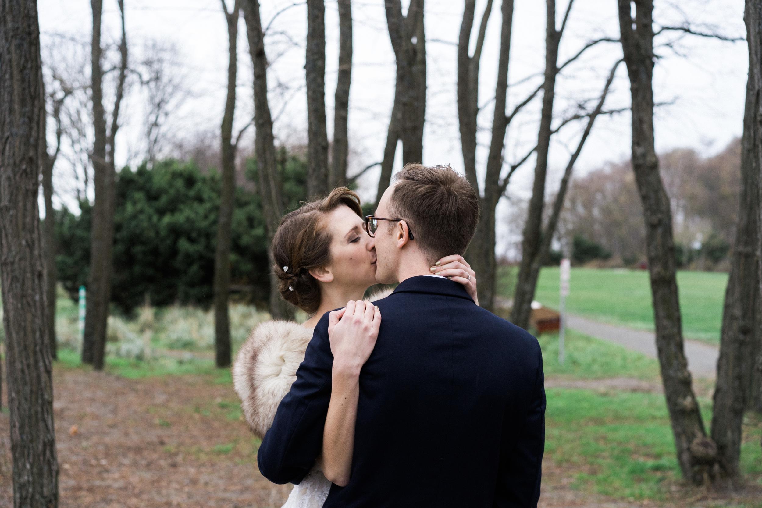 Ben_and_Casey_Krein_Wedding-75.jpg