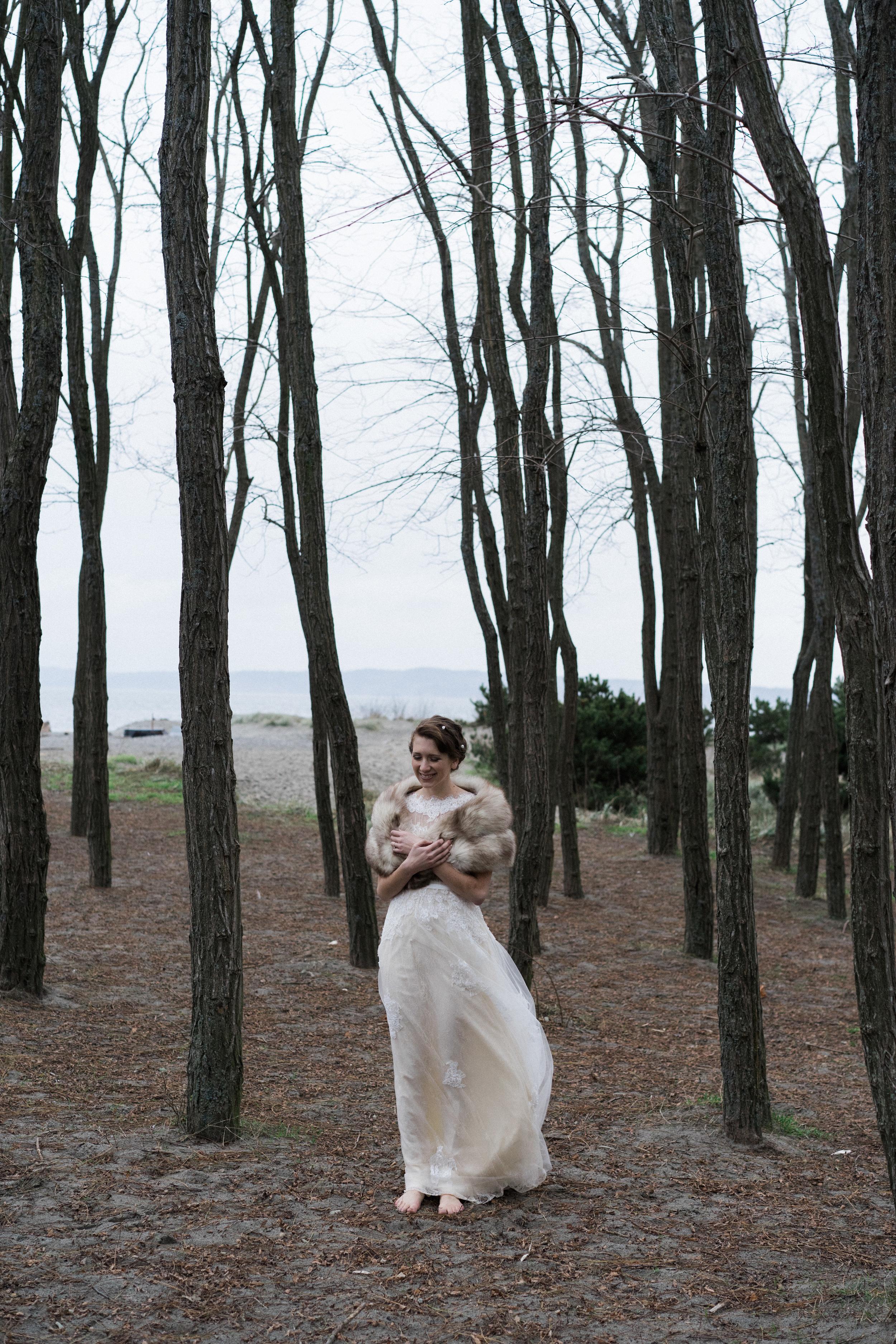 Ben_and_Casey_Krein_Wedding-73.jpg