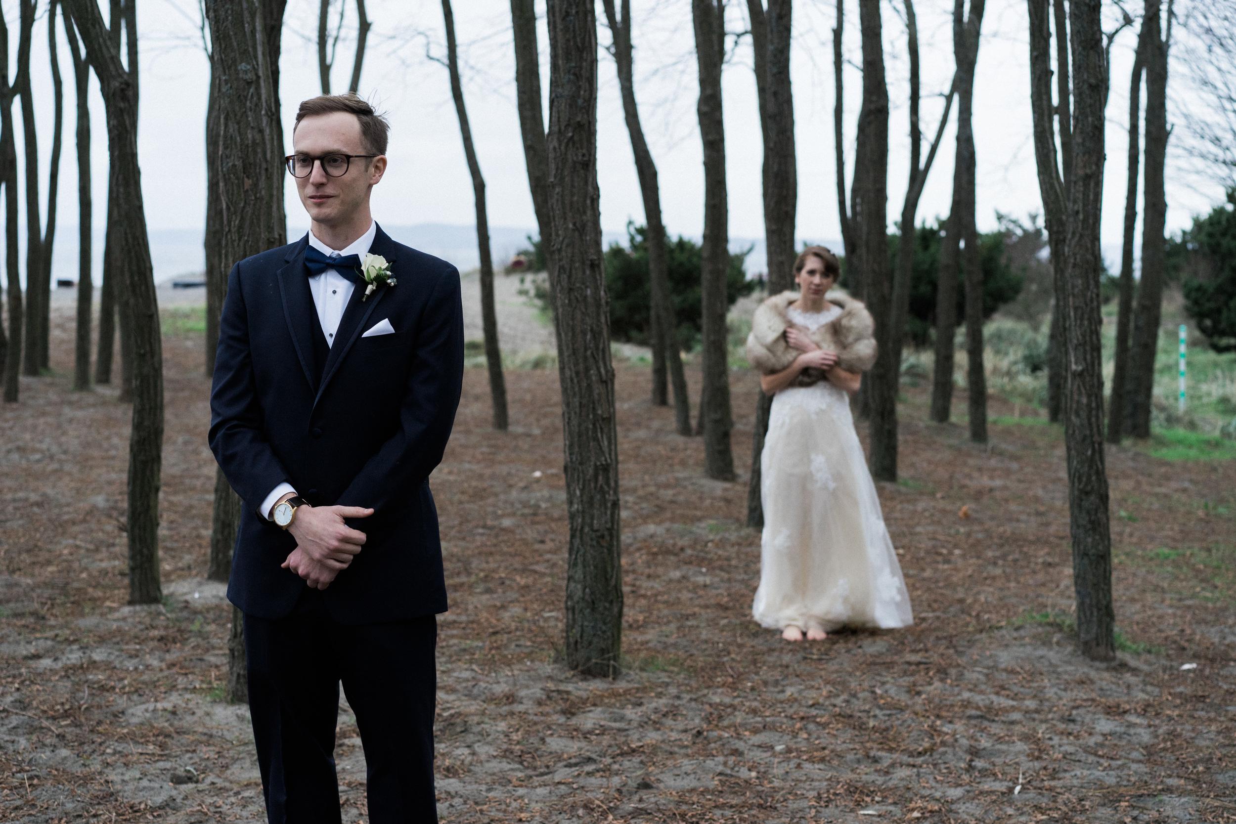Ben_and_Casey_Krein_Wedding-72.jpg