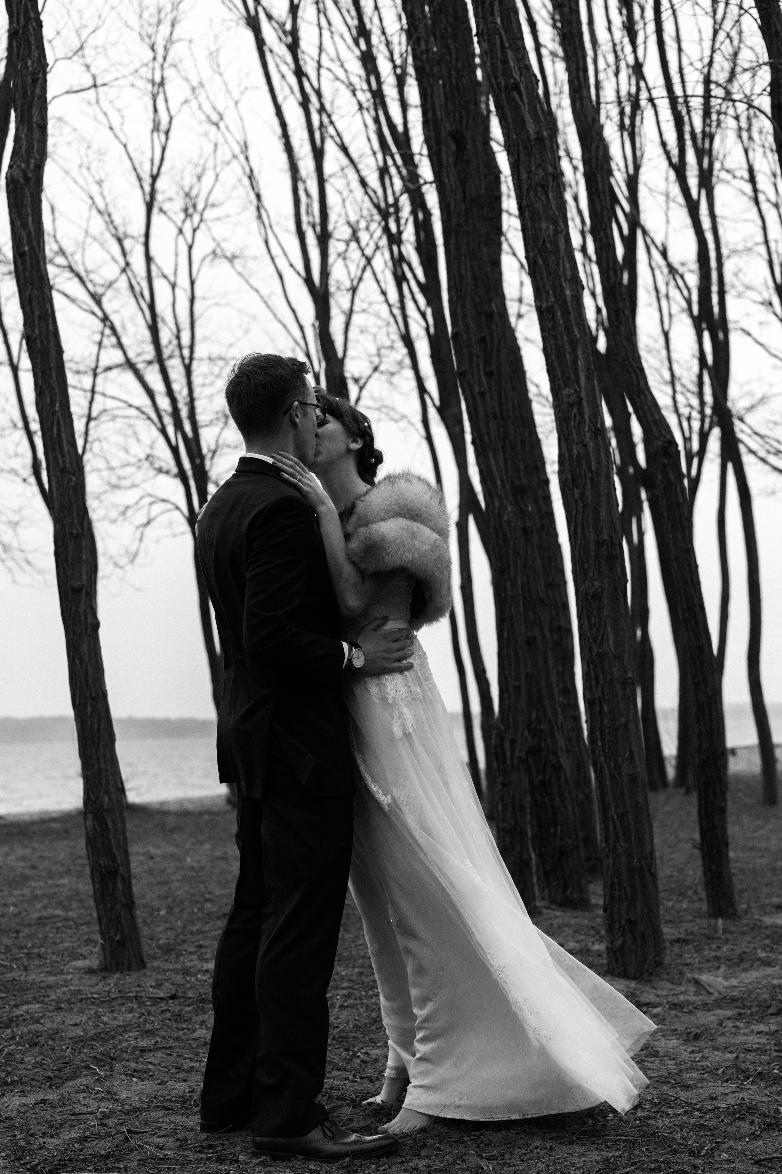 Ben_and_Casey_Krein_Wedding-76.jpg