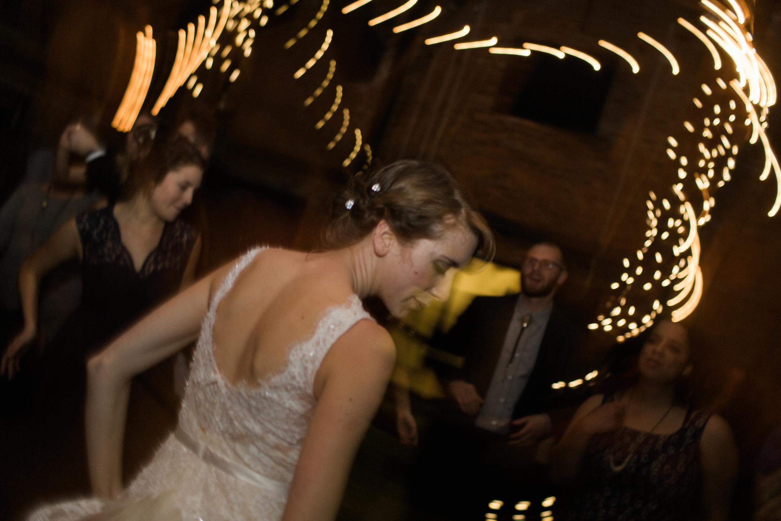 Ben_and_Casey_Krein_Wedding-67.jpg