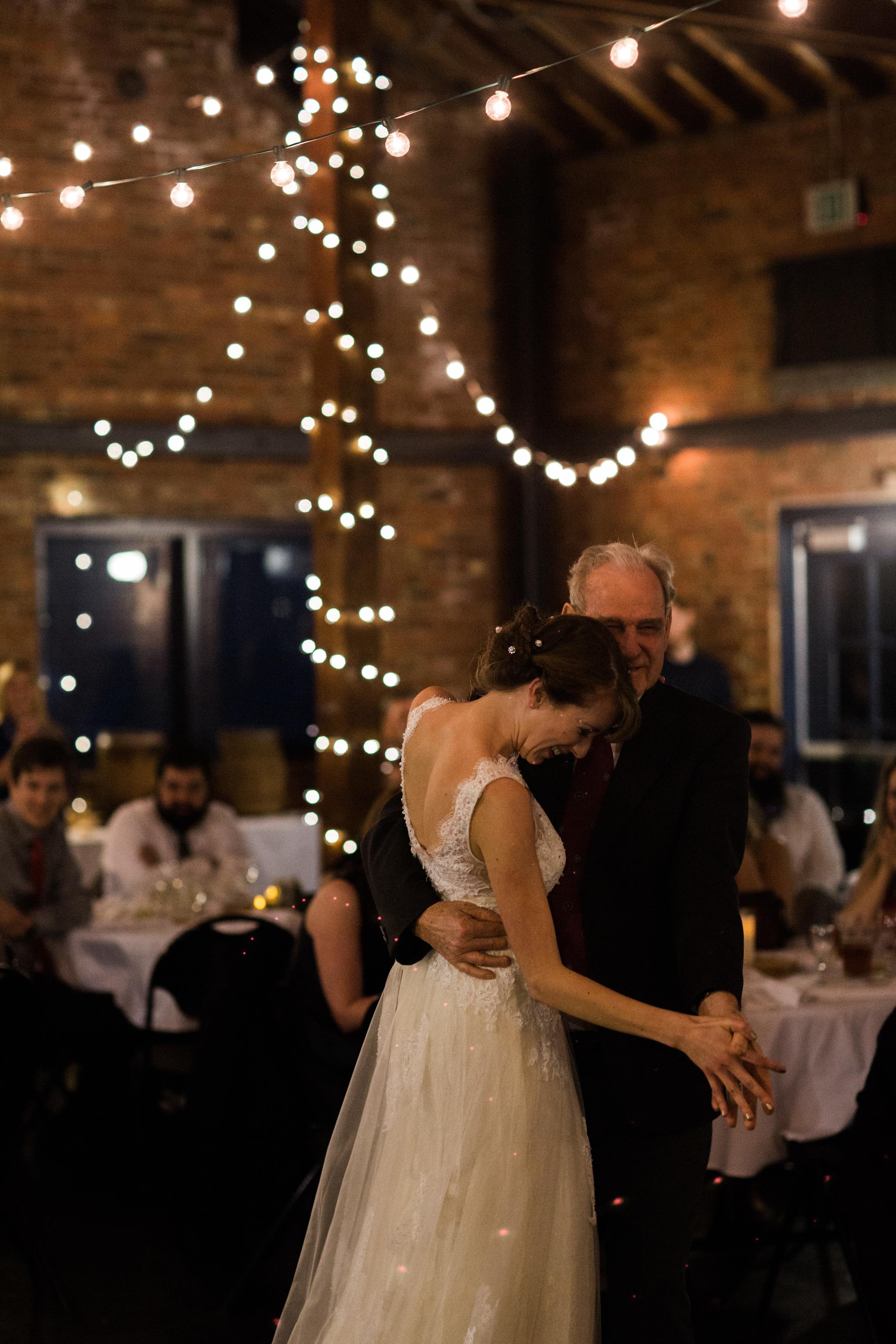 Ben_and_Casey_Krein_Wedding-60.jpg