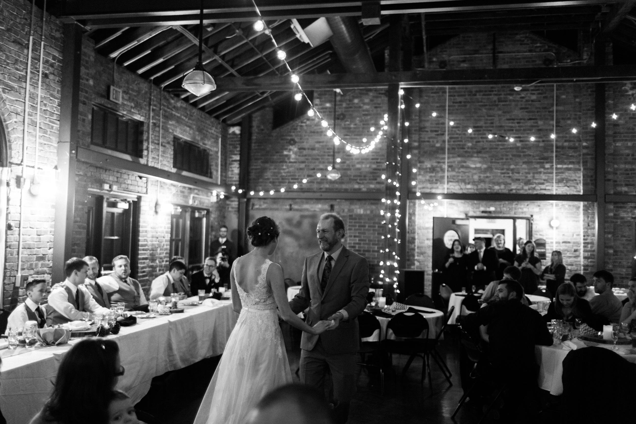 Ben_and_Casey_Krein_Wedding-59.jpg