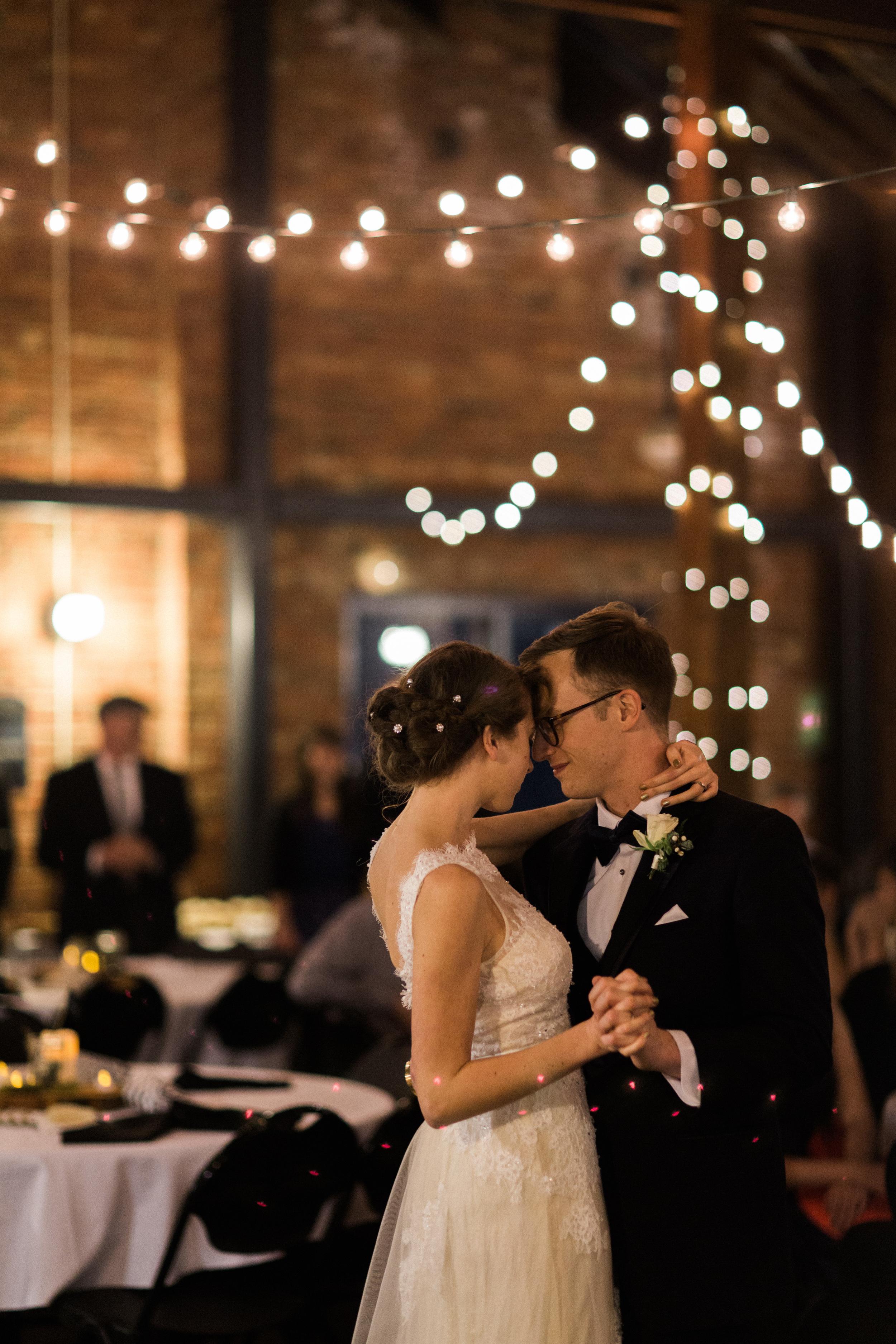 Ben_and_Casey_Krein_Wedding-57.jpg
