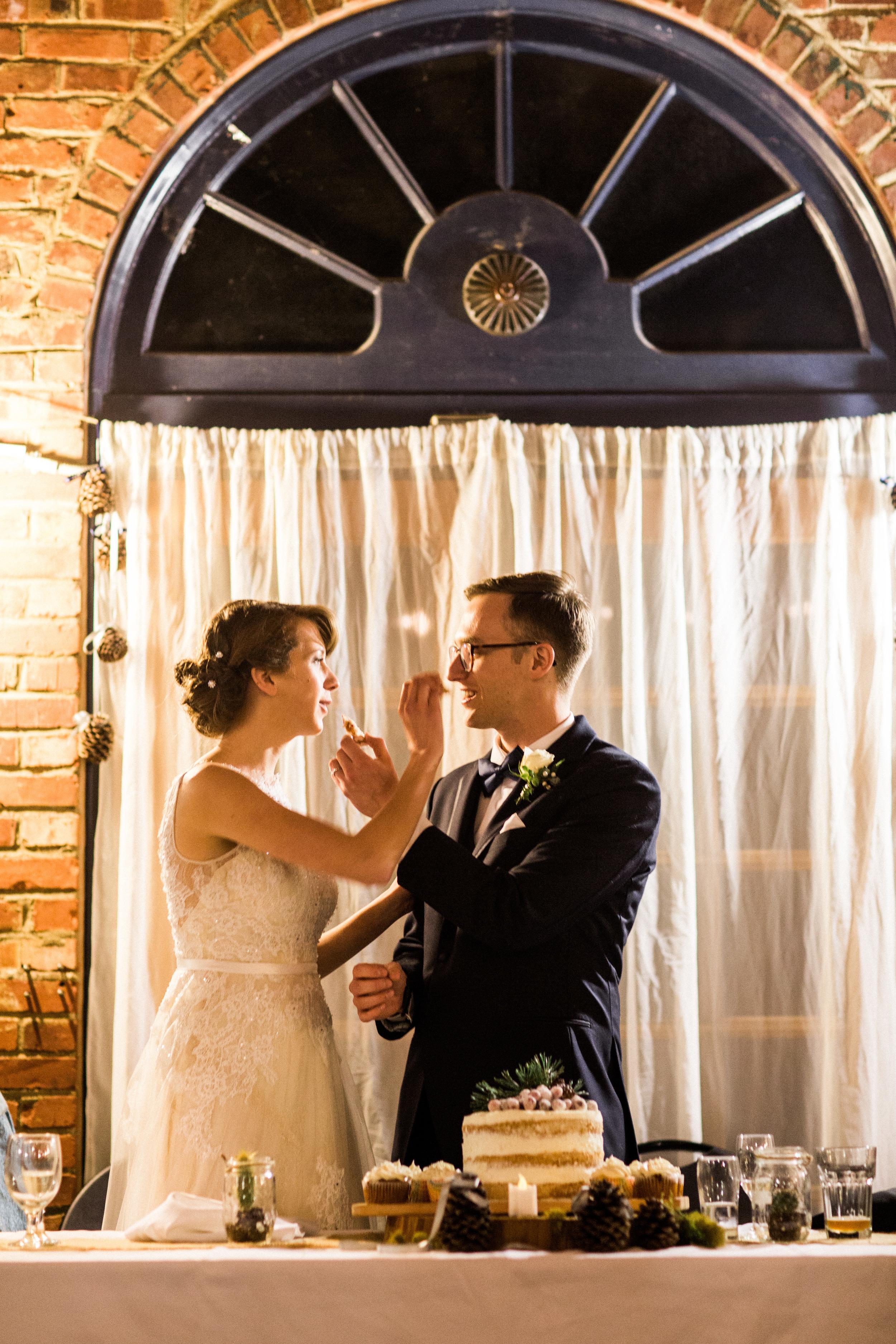 Ben_and_Casey_Krein_Wedding-51.jpg